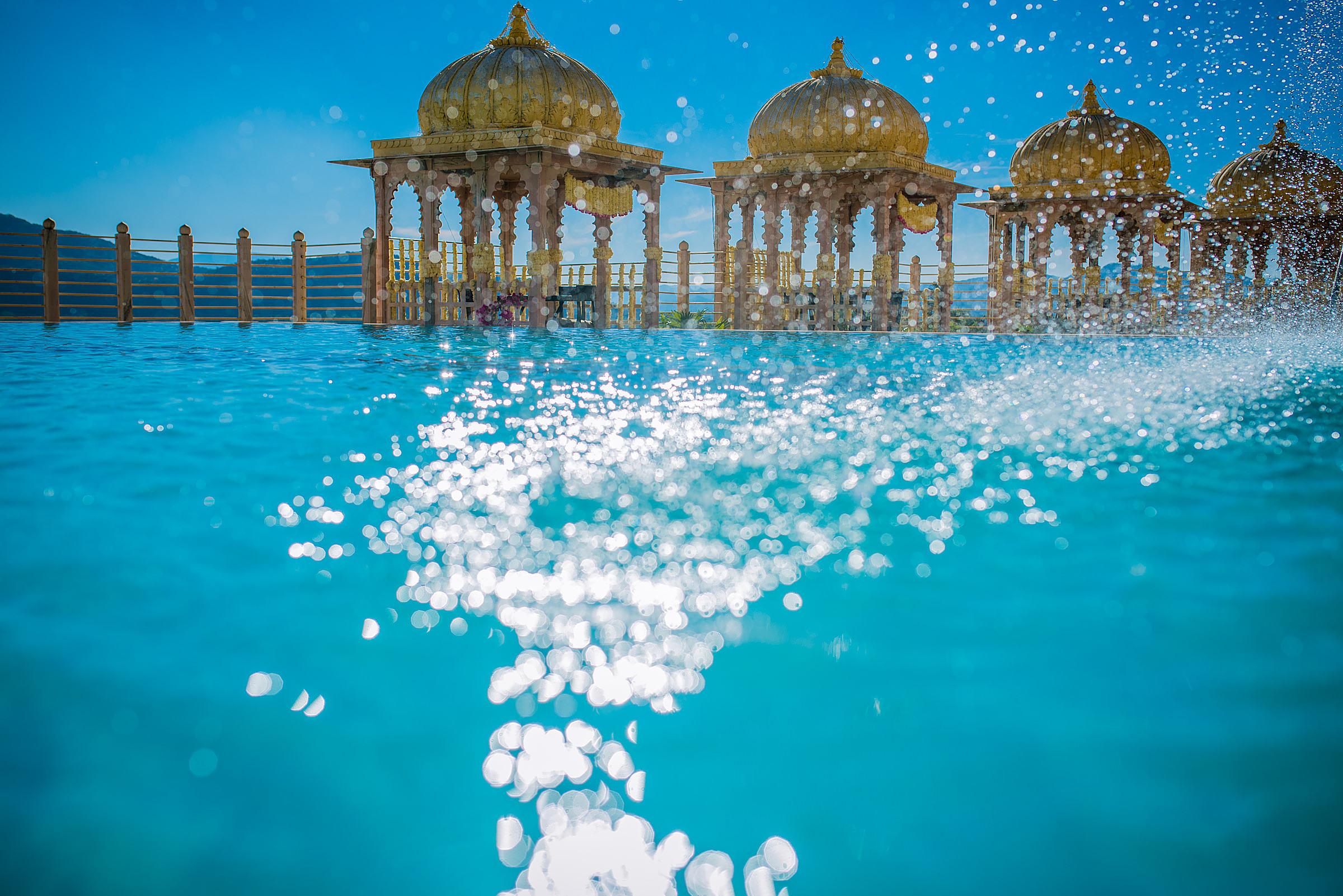 Udaipur-Destination-Wedding-Photographer-1004.jpg
