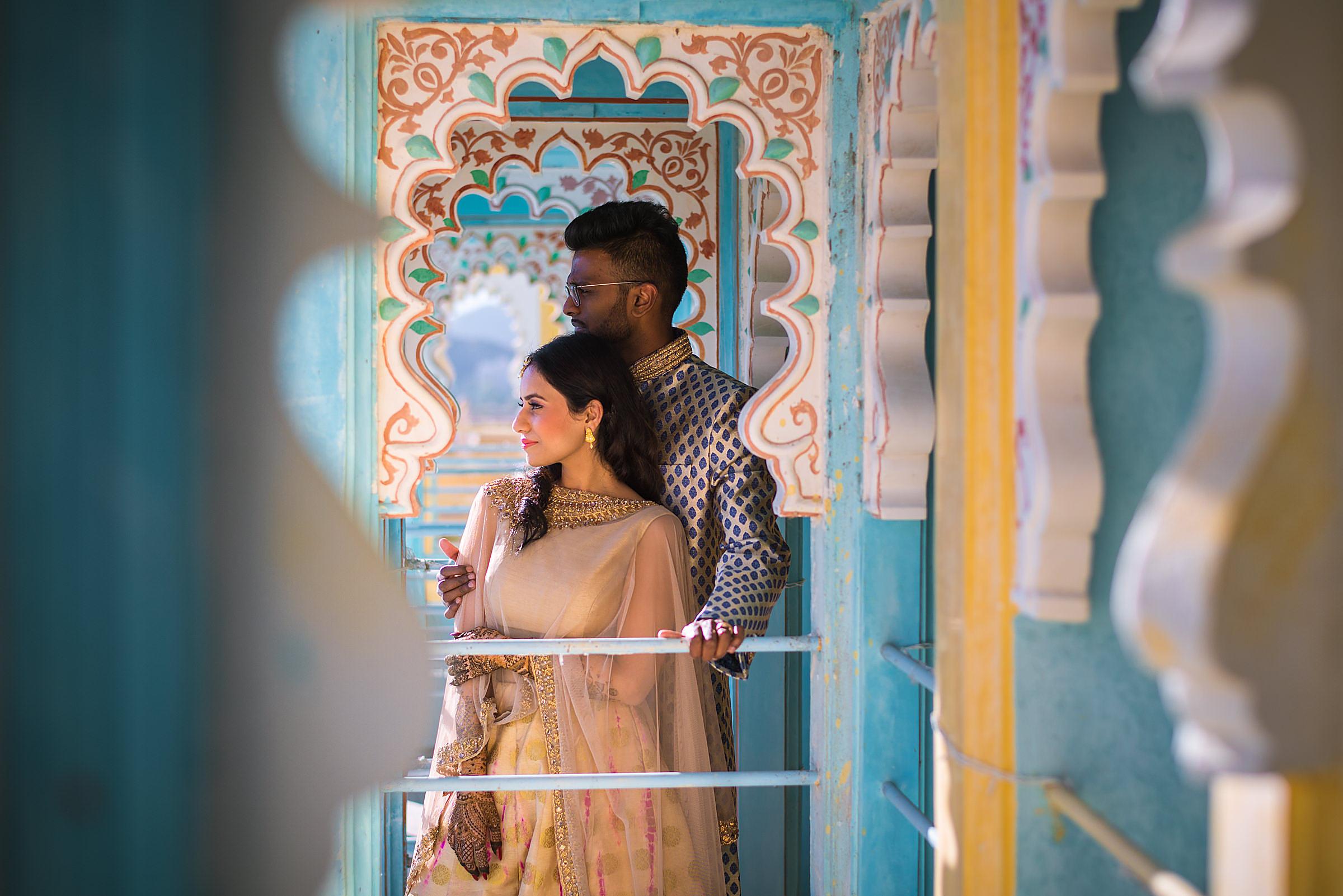 Udaipur-Destination-Wedding-Photographer-1005.jpg
