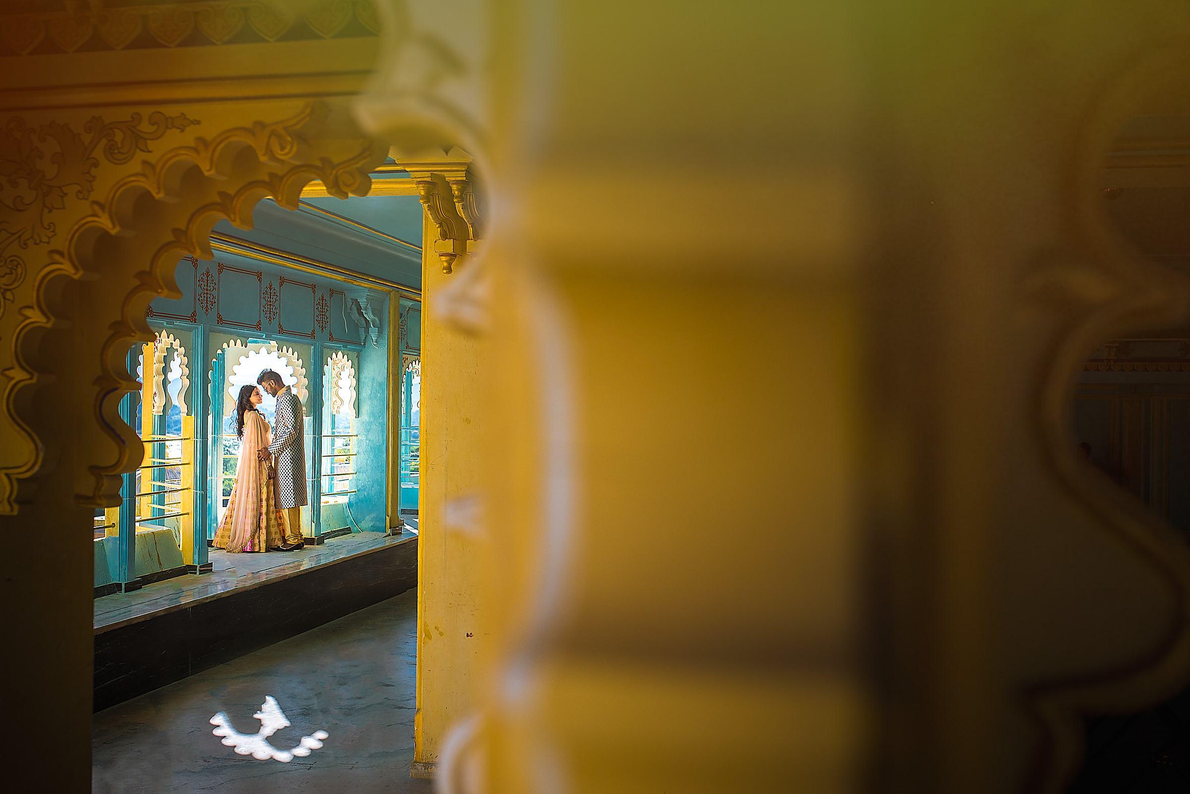 Udaipur-Destination-Wedding-Photographer-1006.jpg