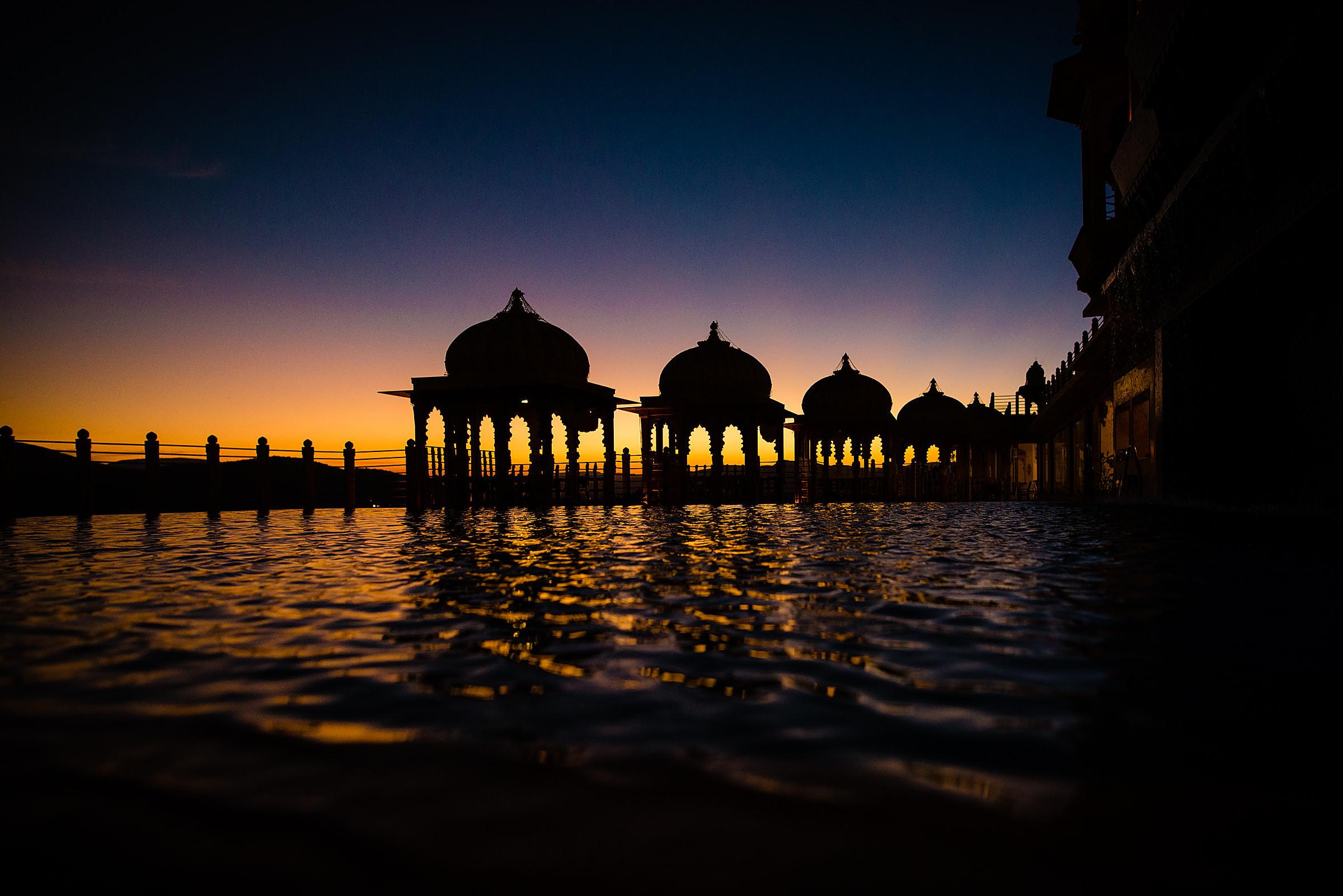 Udaipur-Destination-Wedding-Photographer-1009.jpg