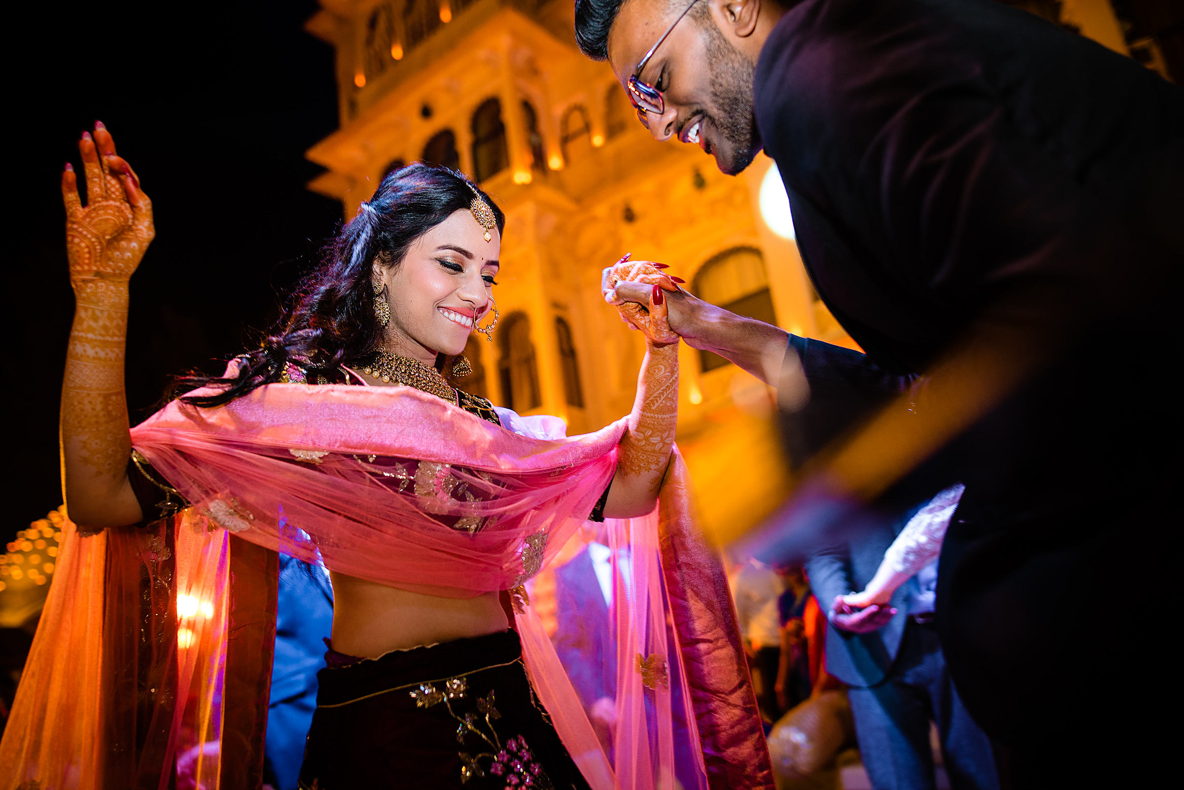 Udaipur-Destination-Wedding-Photographer-1011.jpg