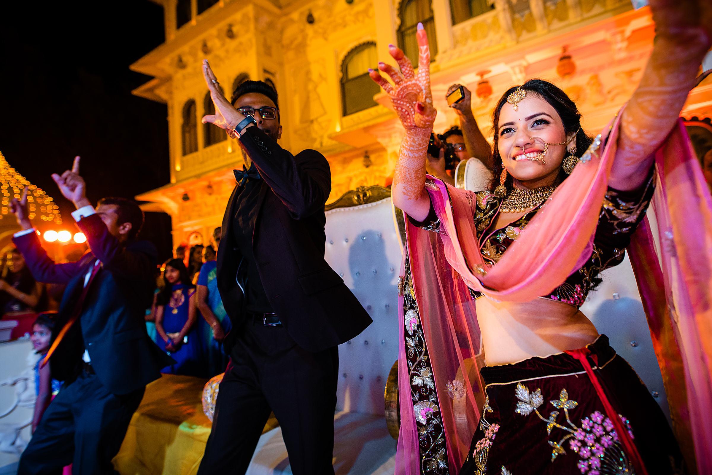 Udaipur-Destination-Wedding-Photographer-1014.jpg