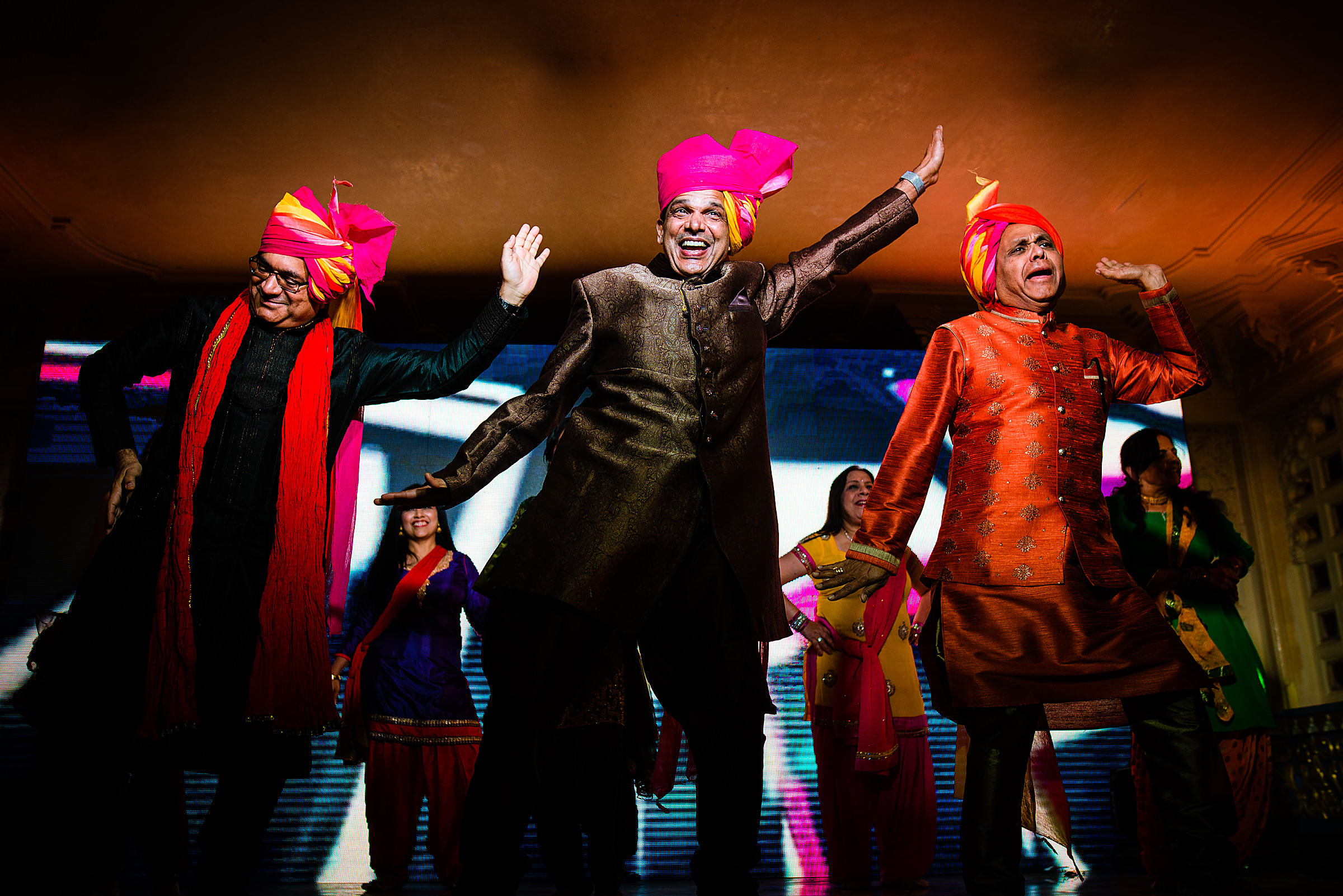 Udaipur-Destination-Wedding-Photographer-1018.jpg