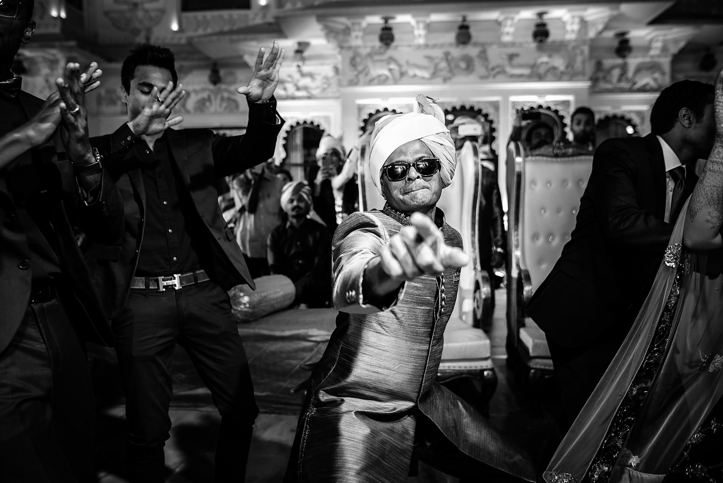 Udaipur-Destination-Wedding-Photographer-1019.jpg