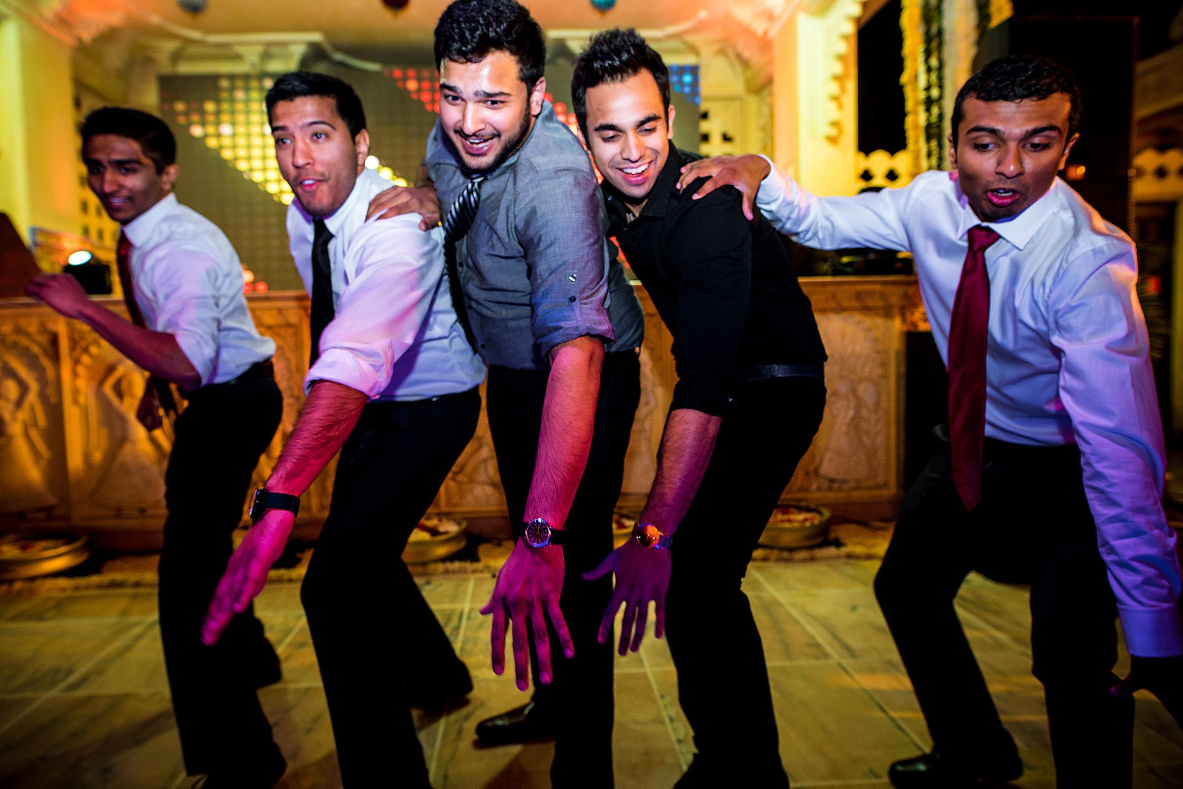 Udaipur-Destination-Wedding-Photographer-1021.jpg