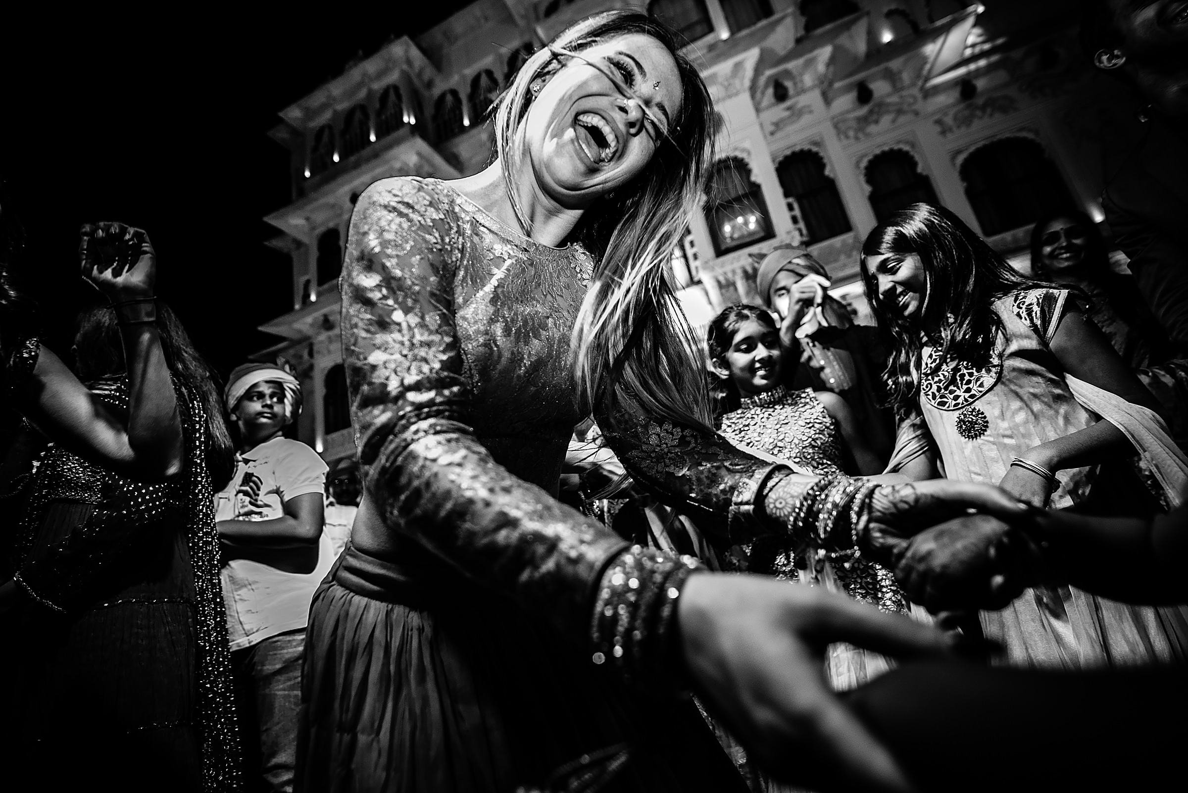 Udaipur-Destination-Wedding-Photographer-1023.jpg