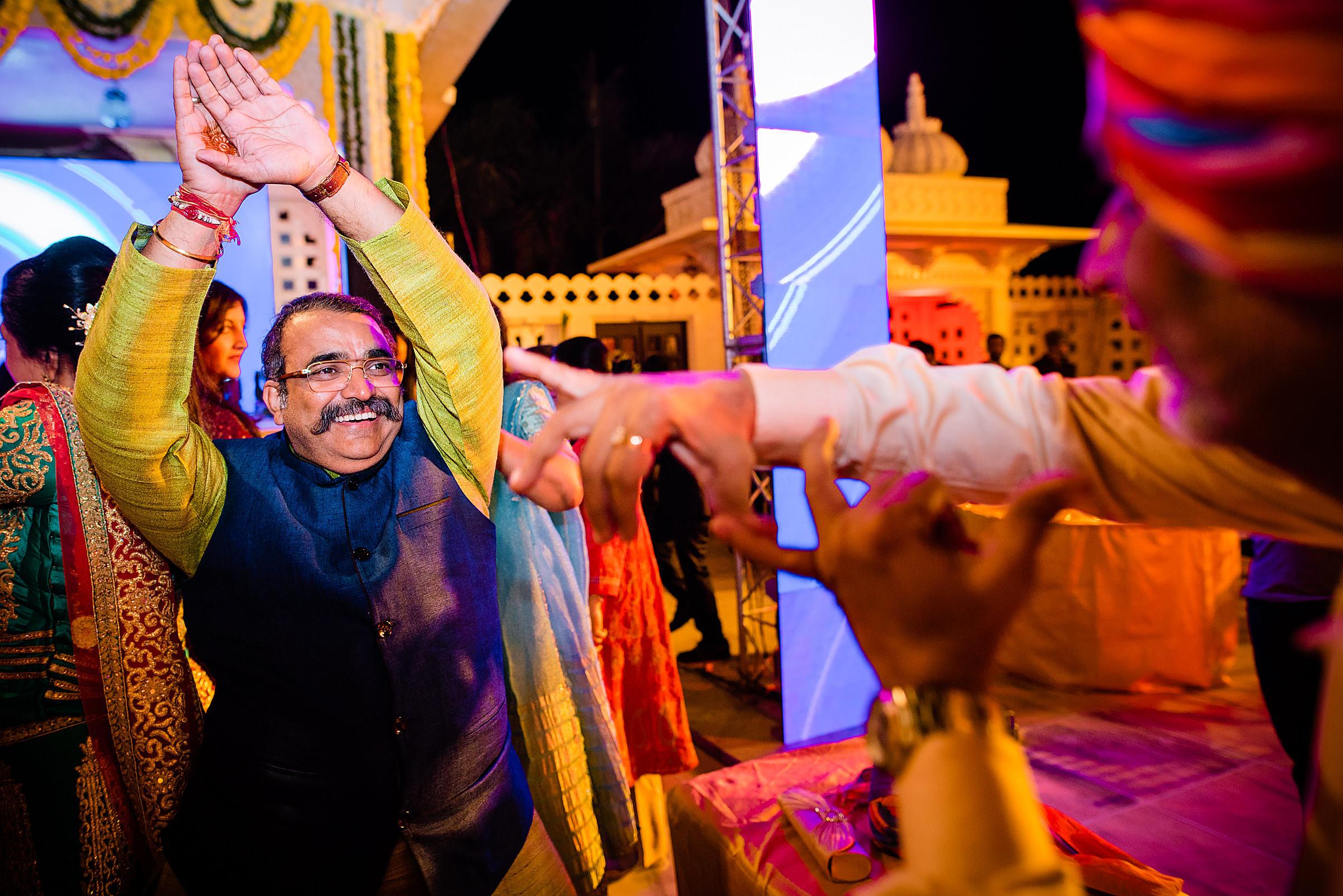 Udaipur-Destination-Wedding-Photographer-1024.jpg