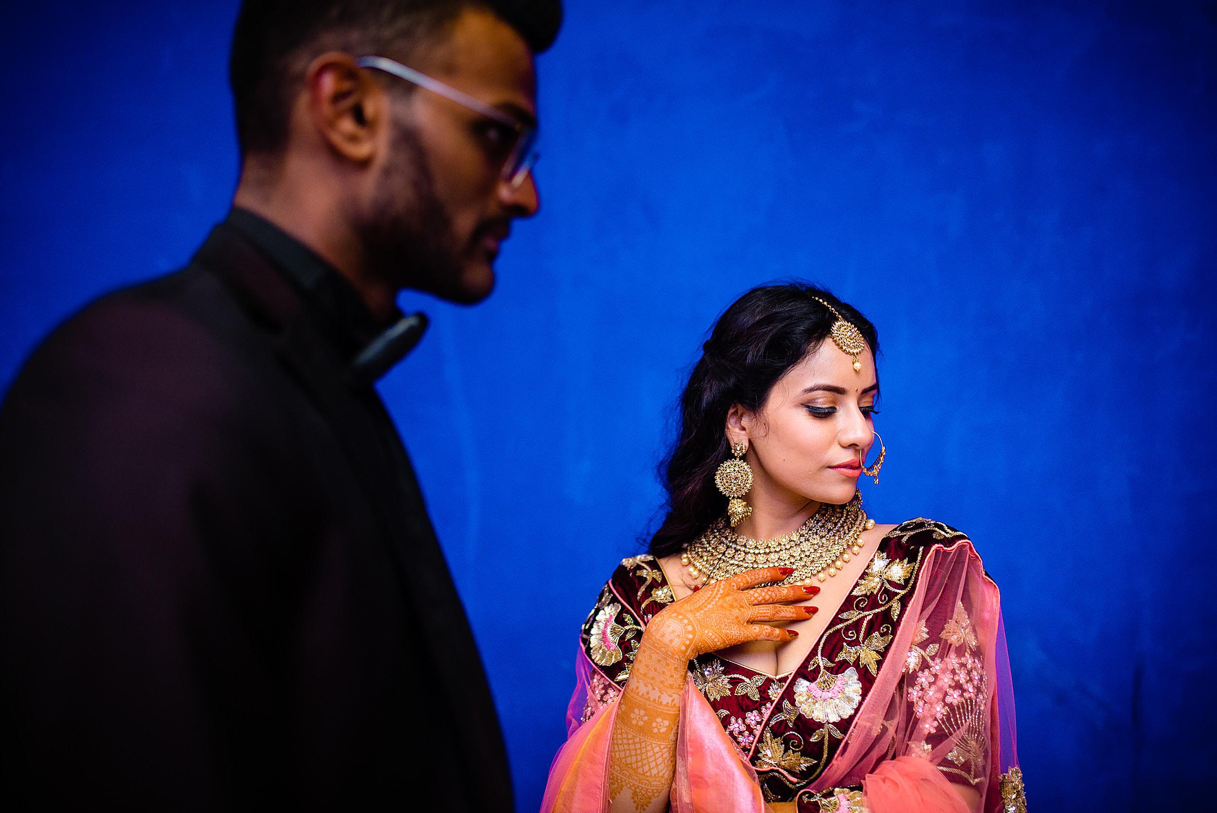 Udaipur-Destination-Wedding-Photographer-1027.jpg