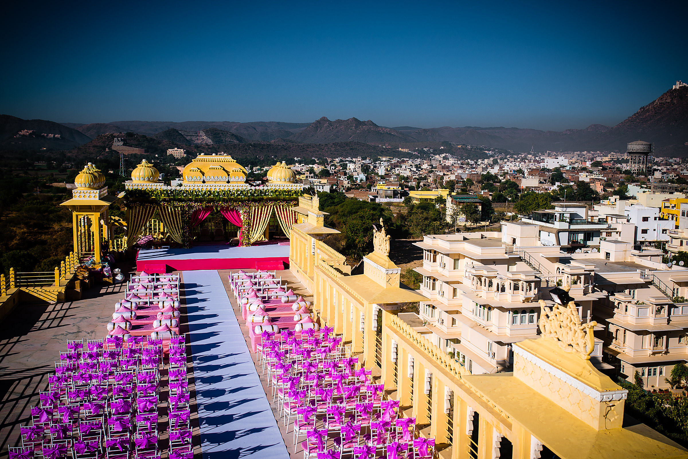 Udaipur-Destination-Wedding-Photographer-1034.jpg