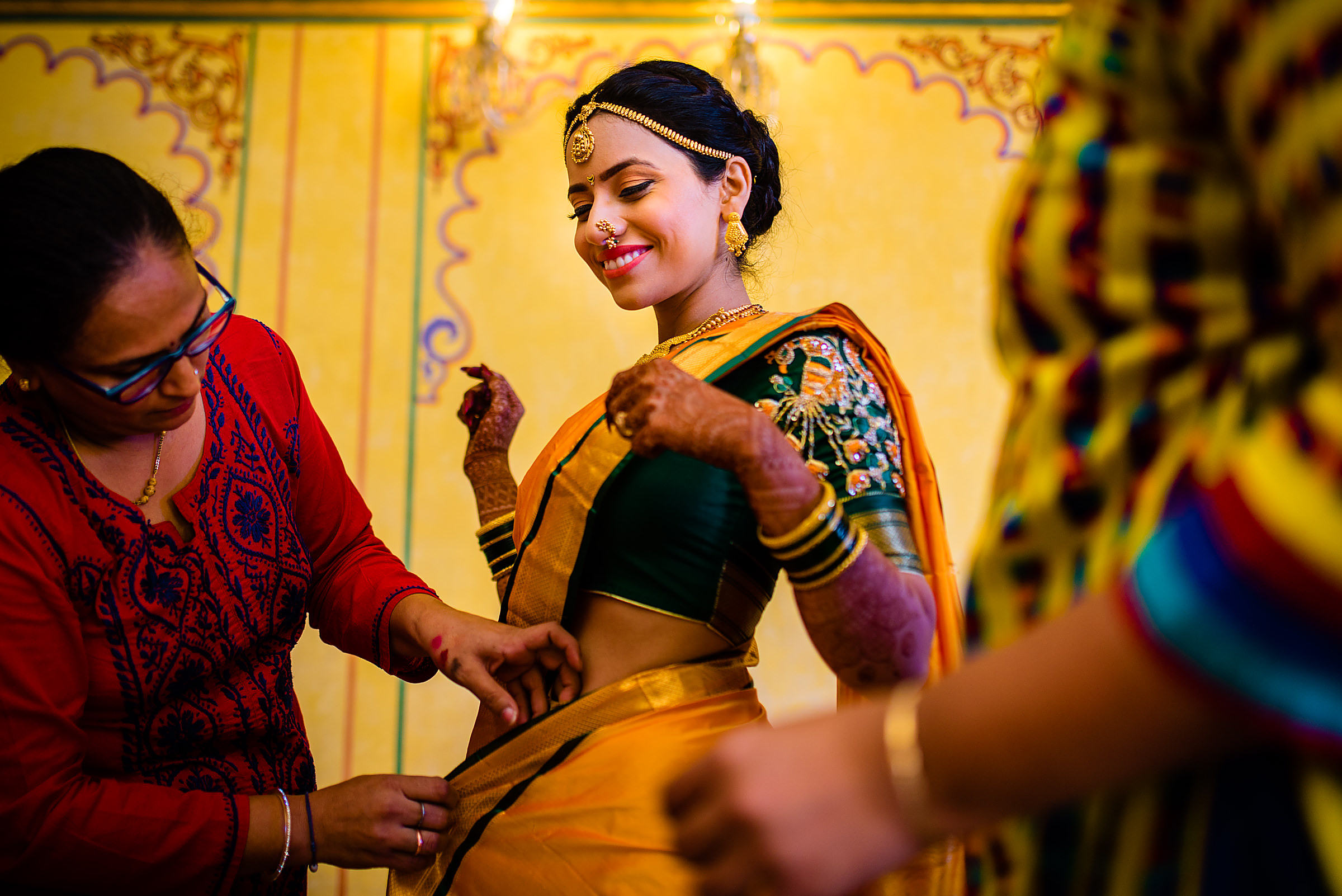 Udaipur-Destination-Wedding-Photographer-1036.jpg