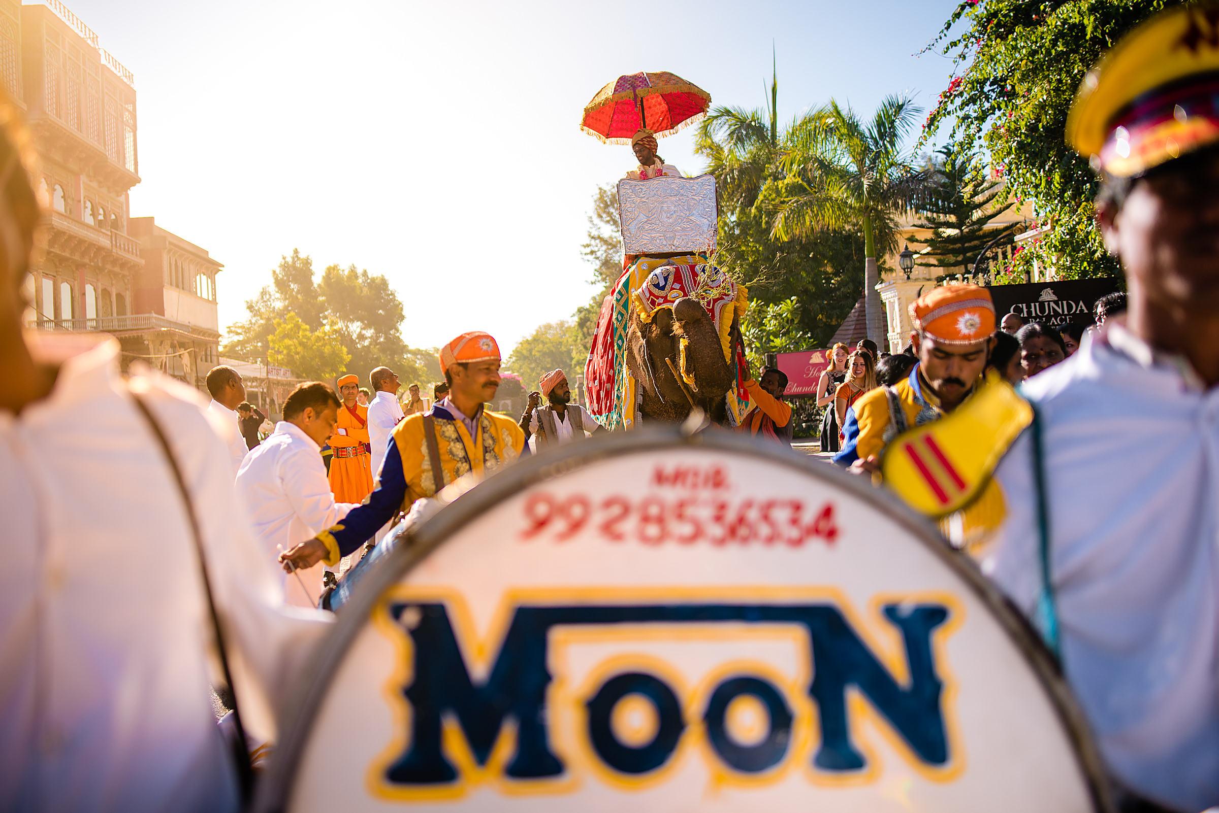 Udaipur-Destination-Wedding-Photographer-1037.jpg