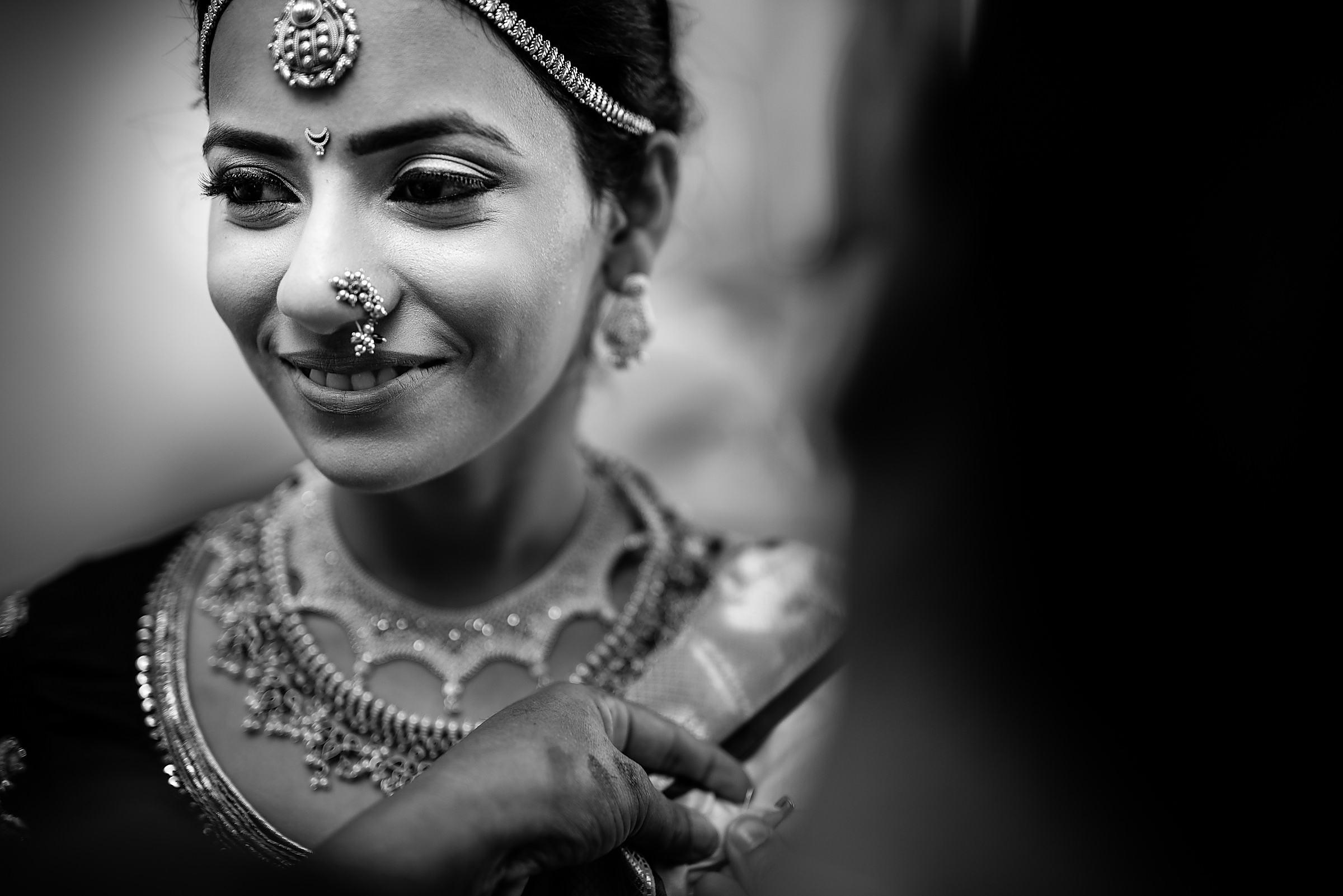 Udaipur-Destination-Wedding-Photographer-1038.jpg