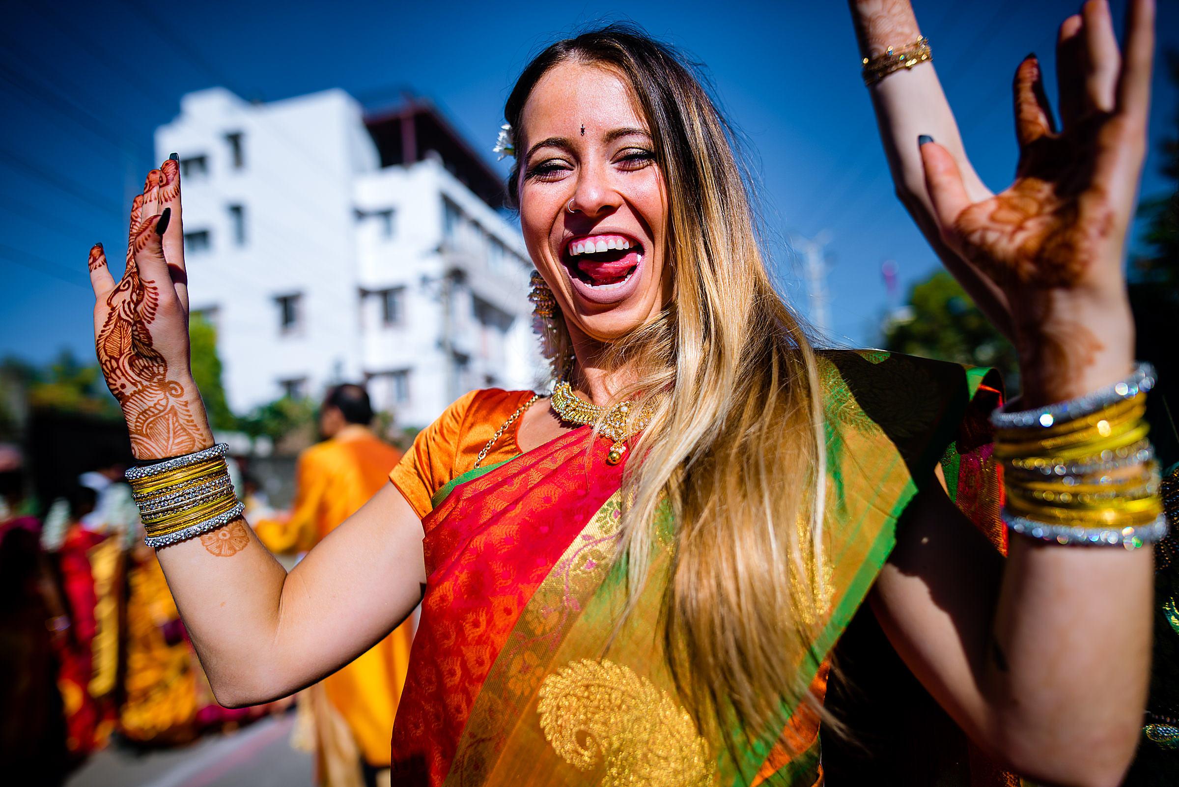 Udaipur-Destination-Wedding-Photographer-1039.jpg
