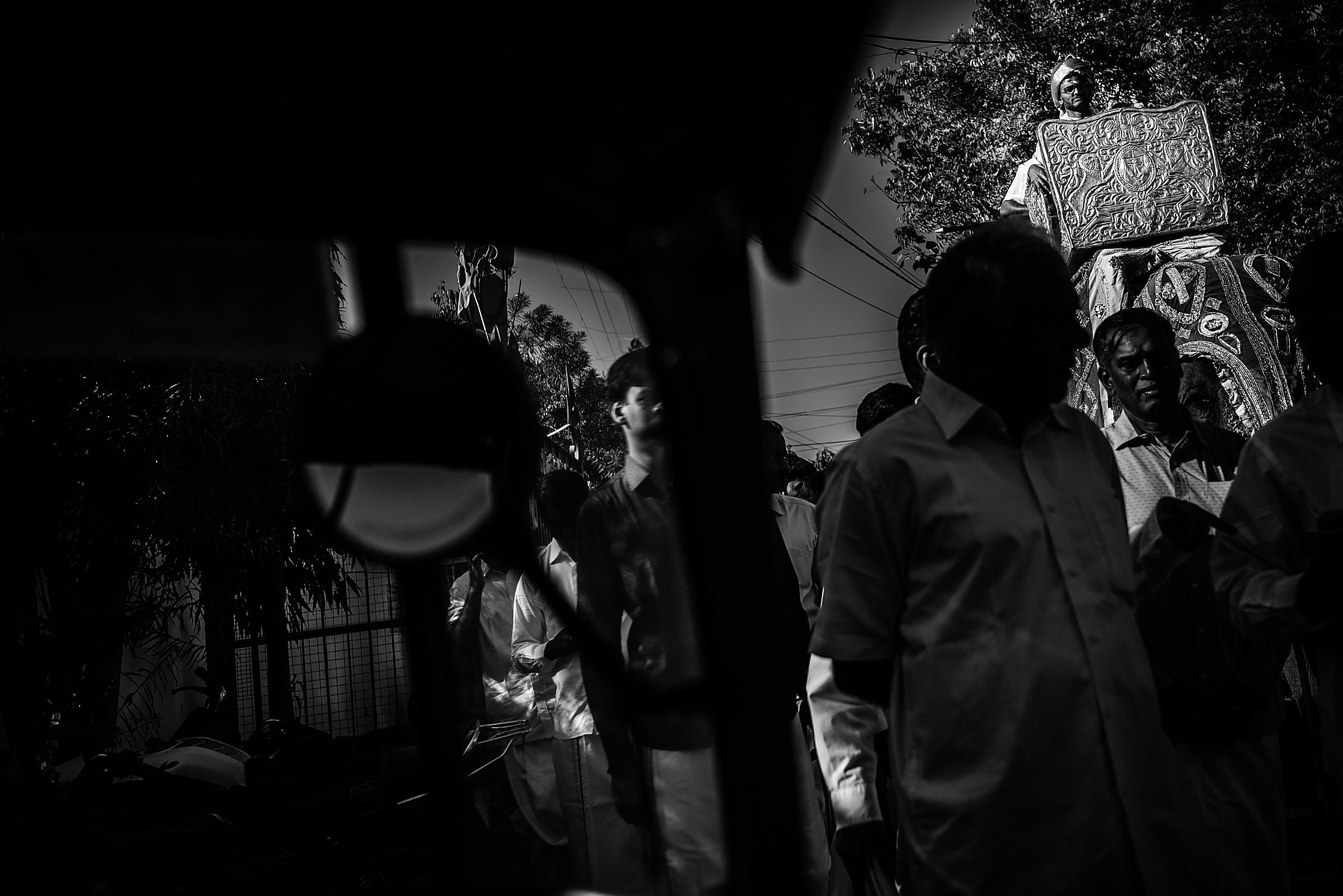 Udaipur-Destination-Wedding-Photographer-1040.jpg