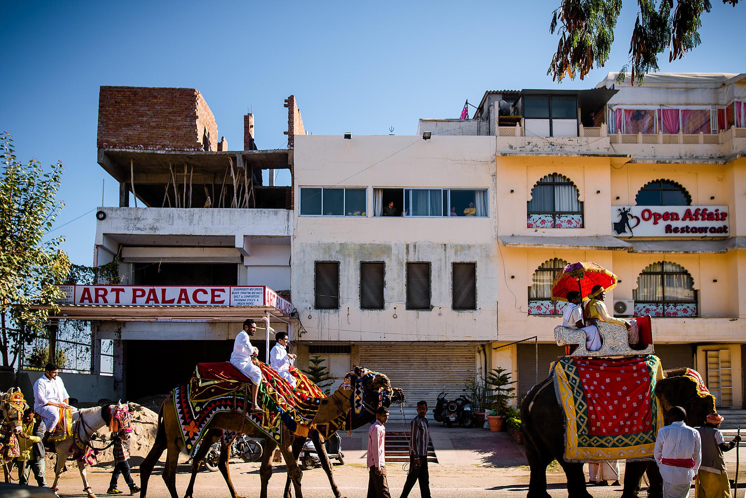 Udaipur-Destination-Wedding-Photographer-1041.jpg