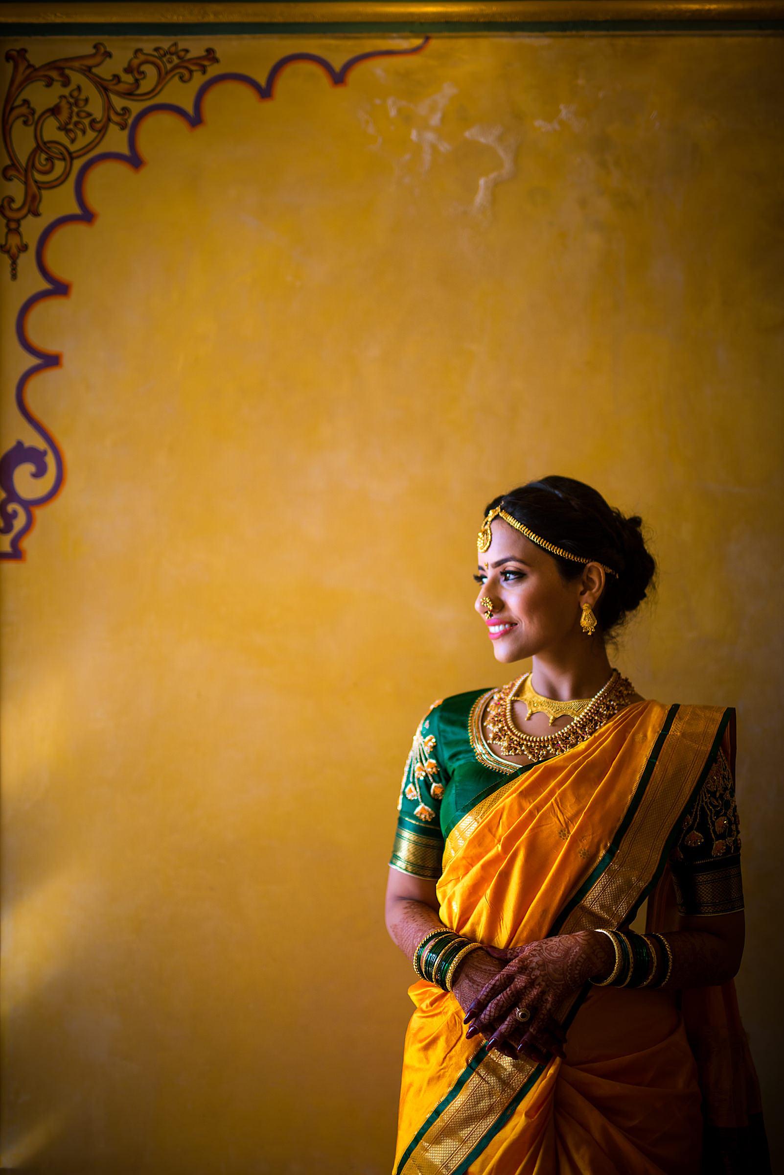 Udaipur-Destination-Wedding-Photographer-1042.jpg