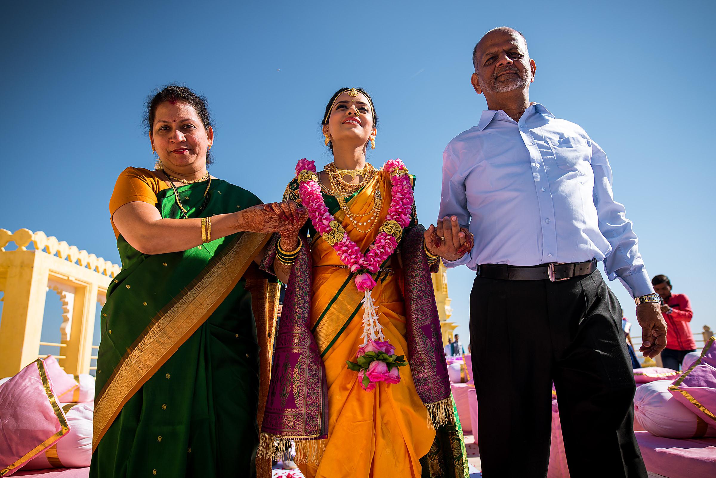 Udaipur-Destination-Wedding-Photographer-1045.jpg
