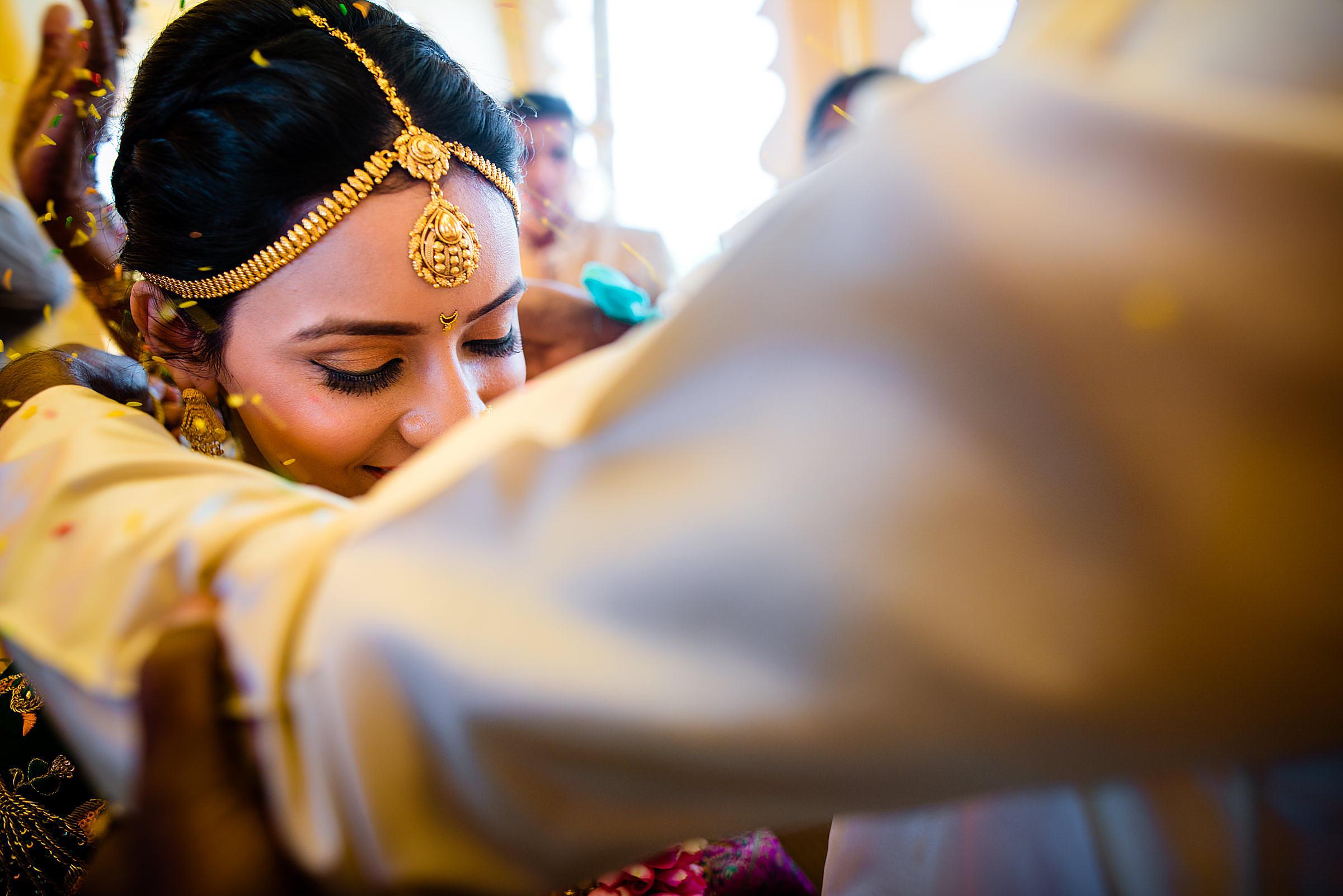 Udaipur-Destination-Wedding-Photographer-1046.jpg