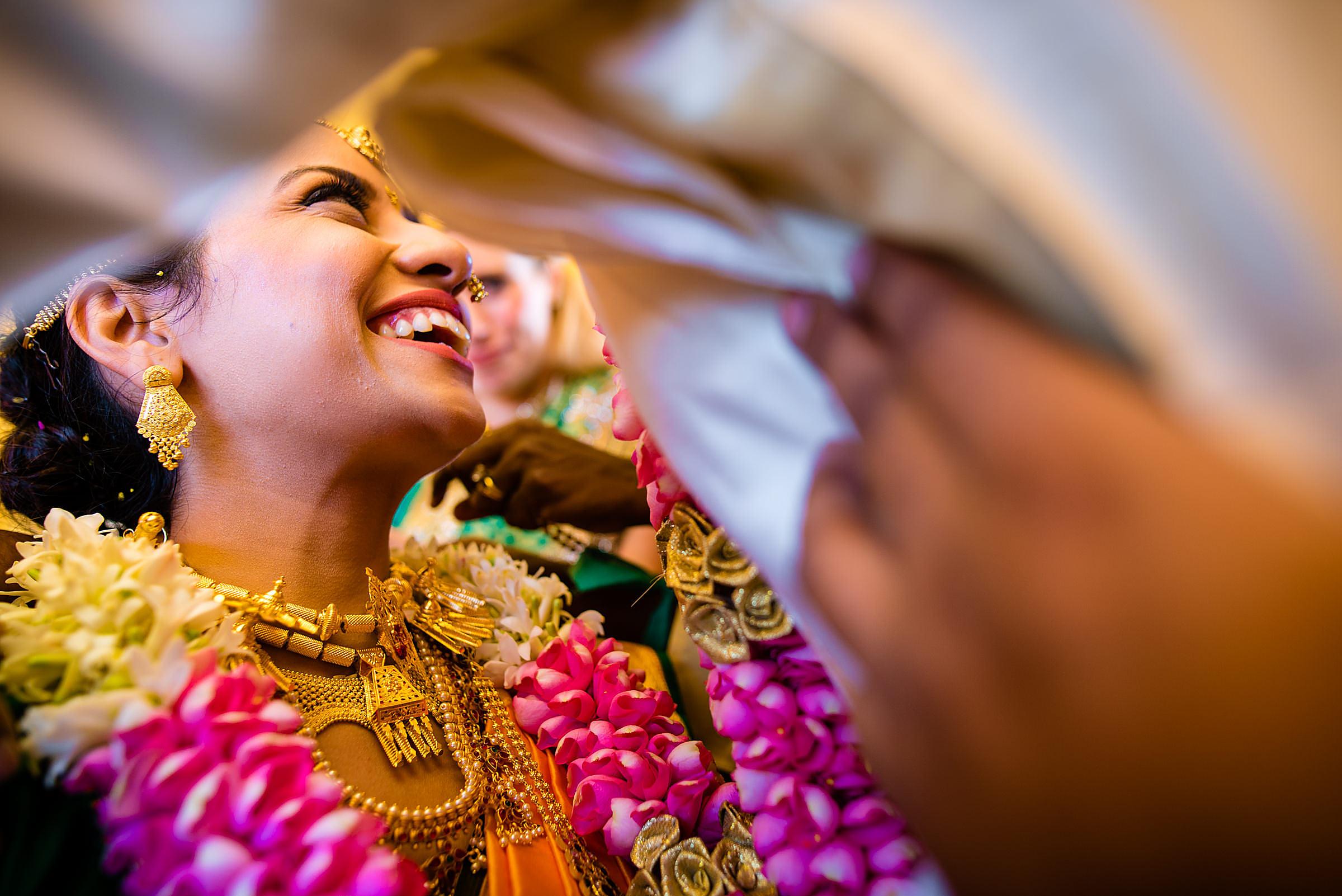 Udaipur-Destination-Wedding-Photographer-1047.jpg