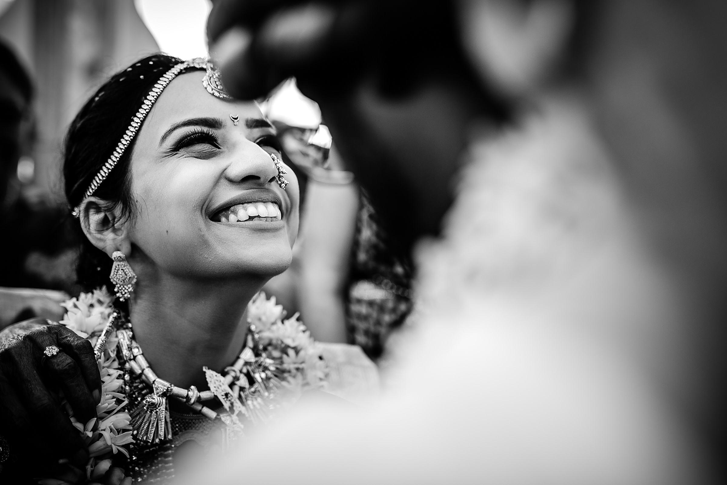 Udaipur-Destination-Wedding-Photographer-1048.jpg