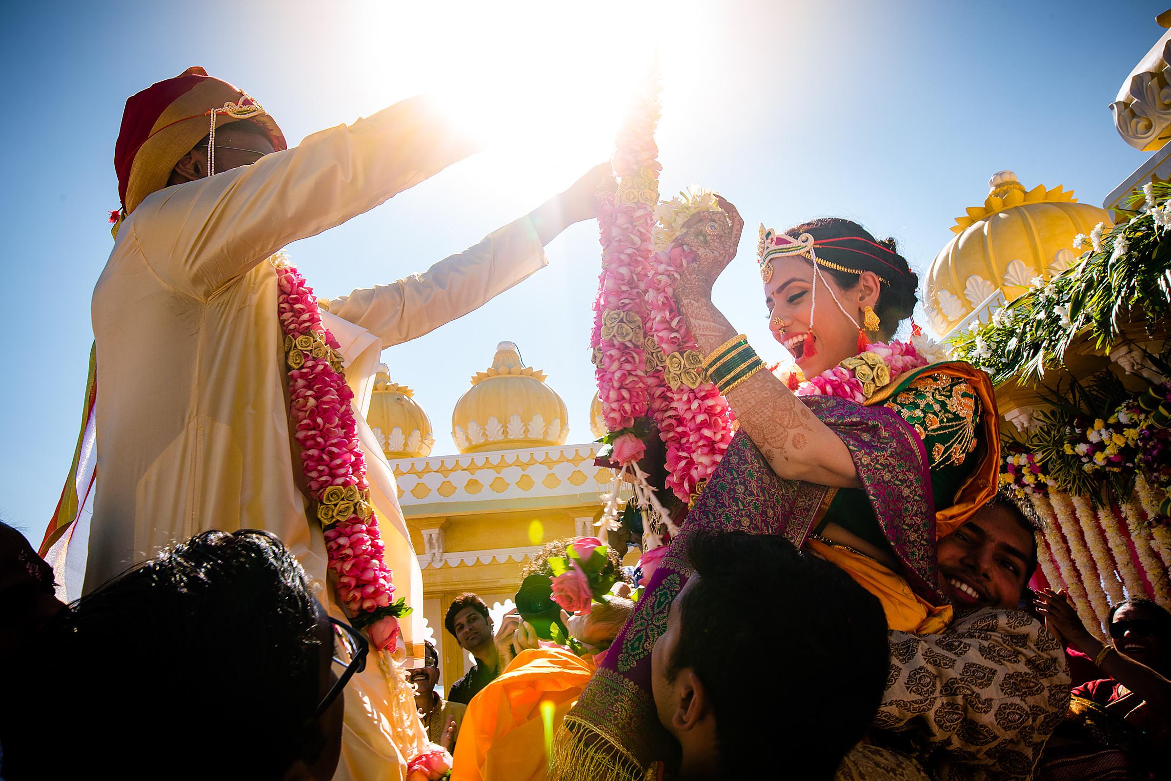 Udaipur-Destination-Wedding-Photographer-1049.jpg