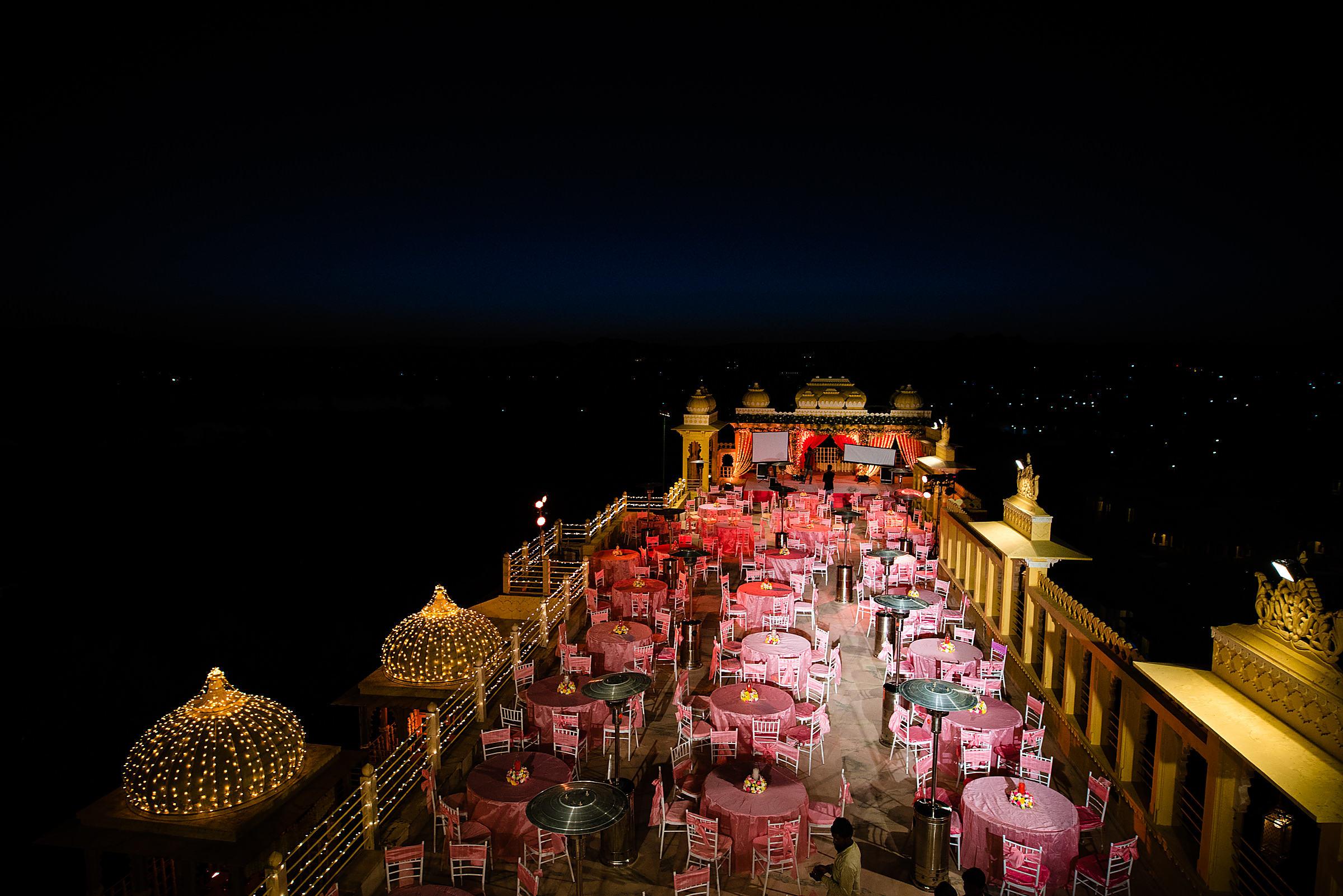 Udaipur-Destination-Wedding-Photographer-1050.jpg