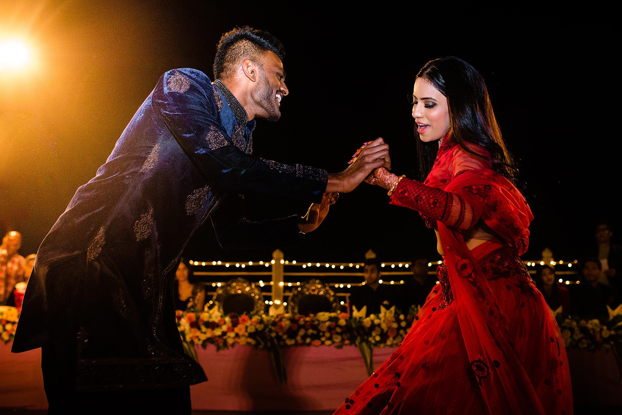 Udaipur-Destination-Wedding-Photographer-1052.jpg