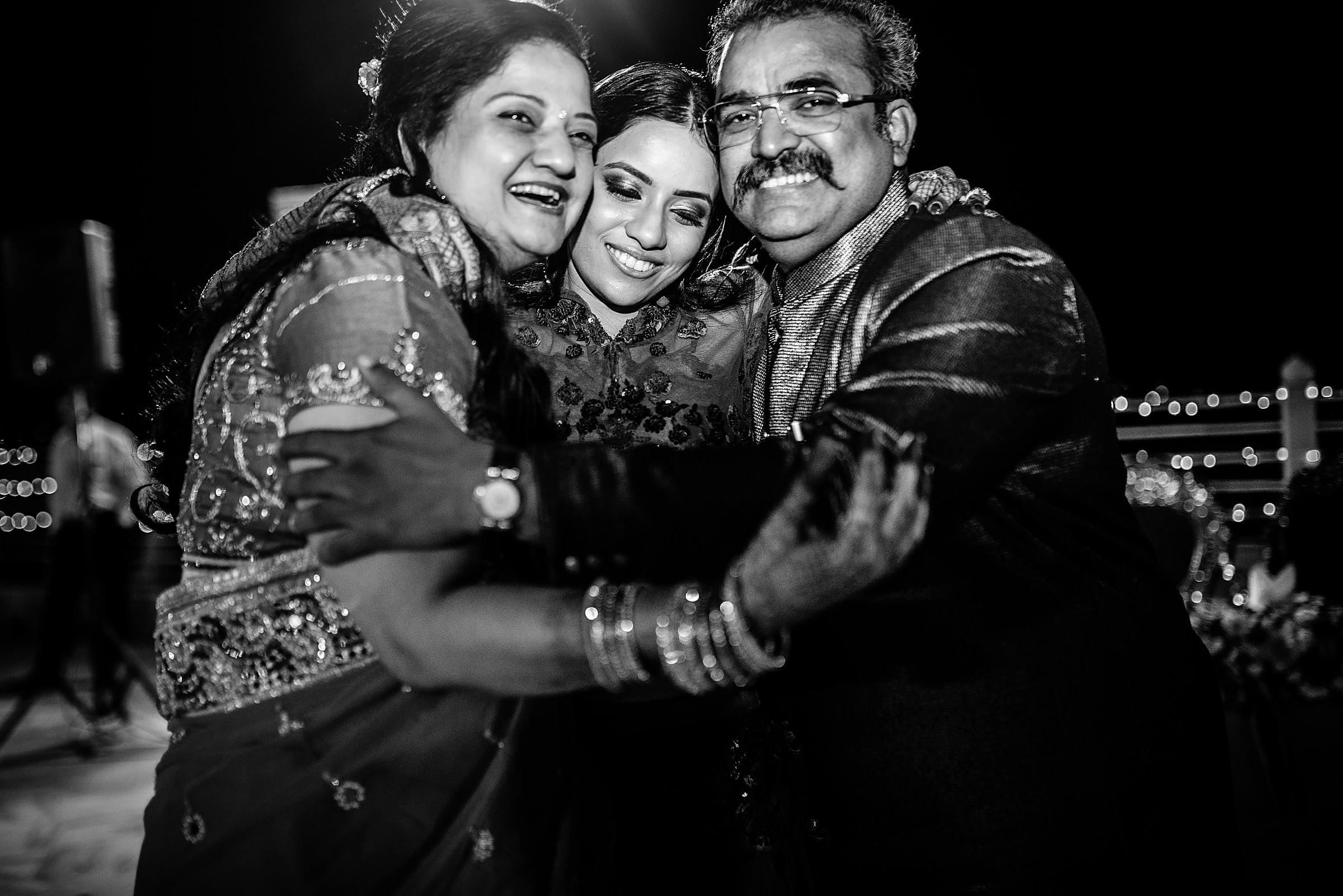 Udaipur-Destination-Wedding-Photographer-1055.jpg