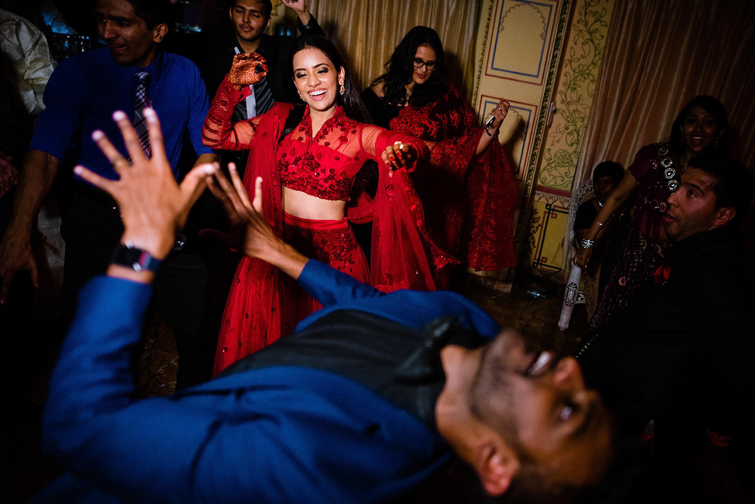 Udaipur-Destination-Wedding-Photographer-1057.jpg