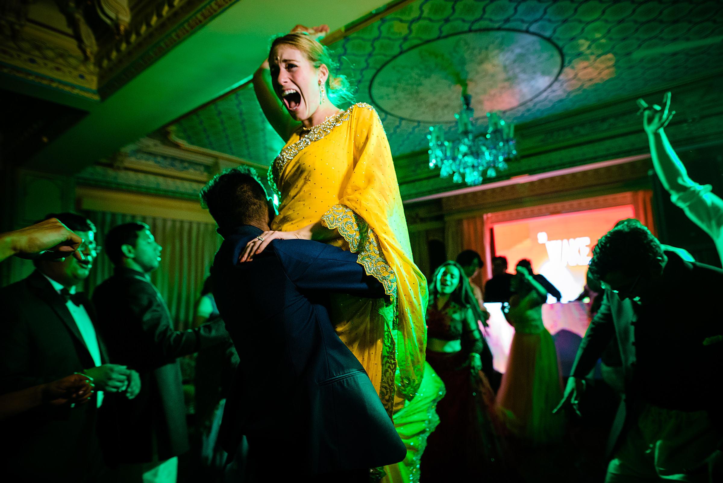 Udaipur-Destination-Wedding-Photographer-1060.jpg