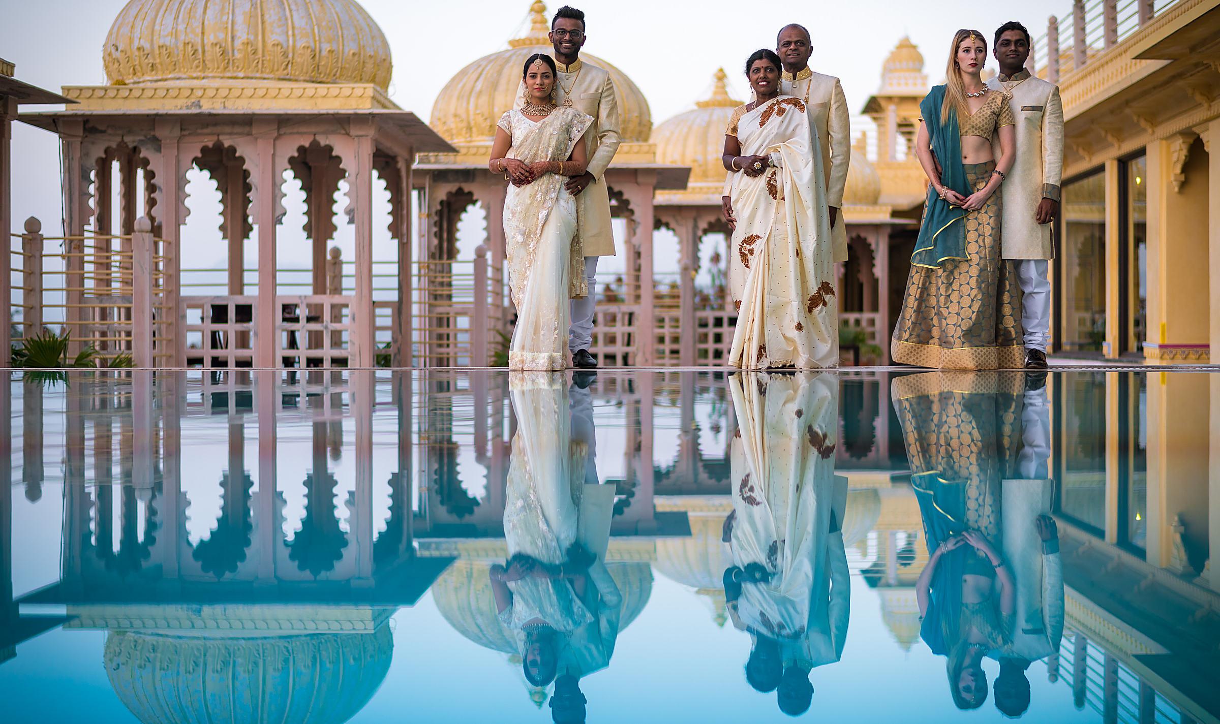 Udaipur-Destination-Wedding-Photographer-1063.jpg