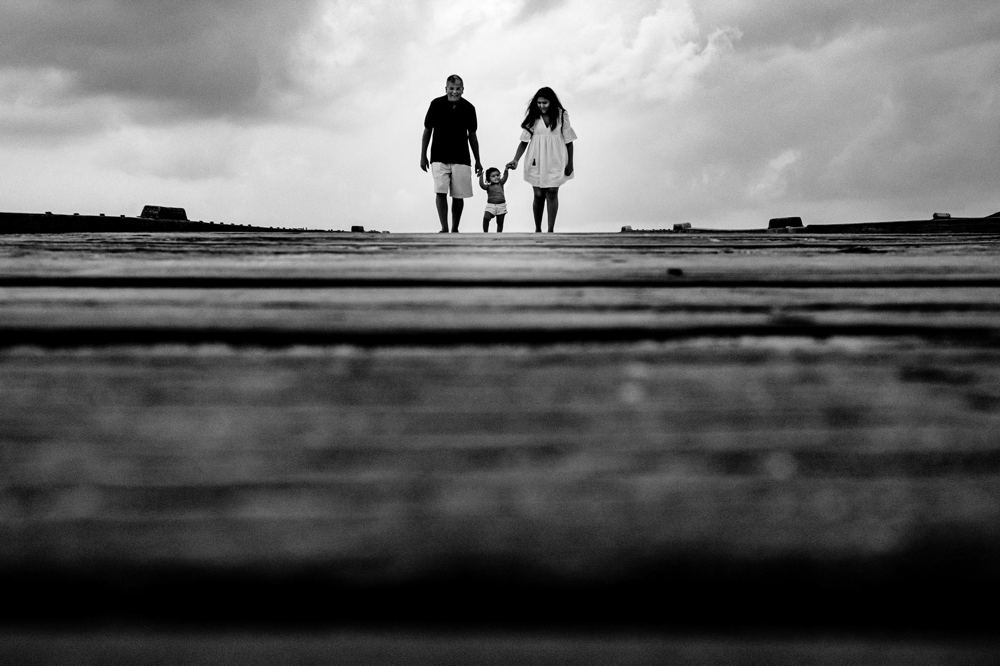 Aira-Walking.jpg