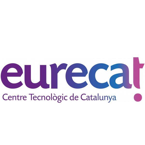 Member-20-eurecat.png