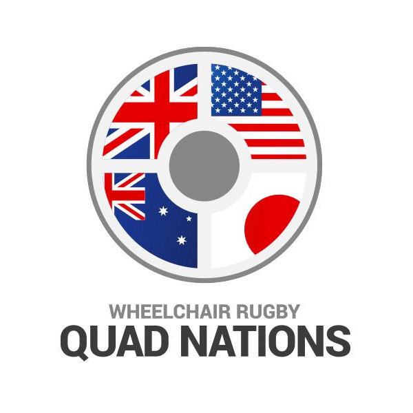 quad-nations.jpg