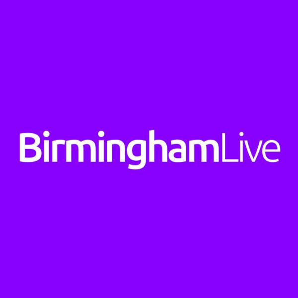 bham-live.jpg