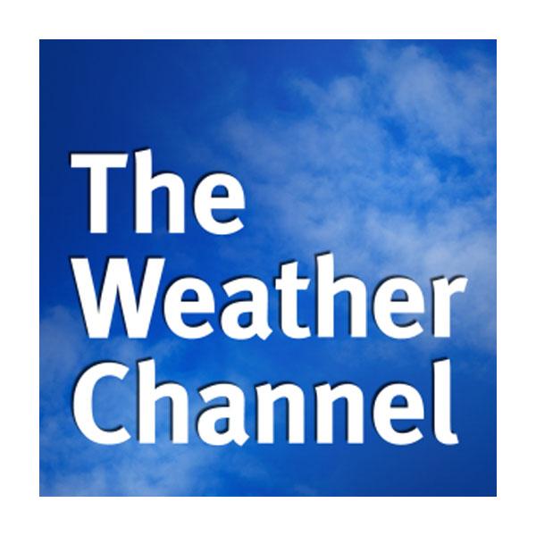 weather-channel.jpg