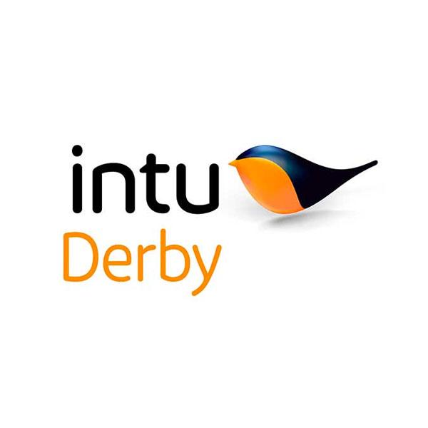 intu-derby.jpg