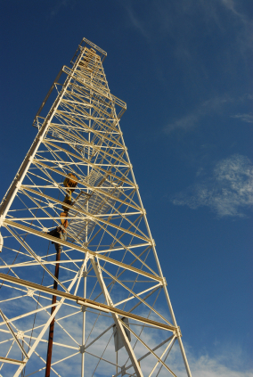 oil_and_gas_insurance_oil_tower.jpg