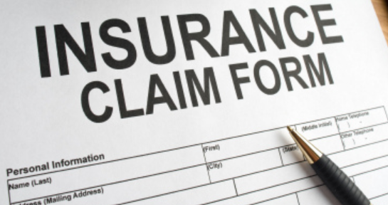 insurance_claim_form-.png