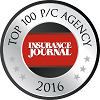 top-100-agency-badge-2016-thumbnail.png