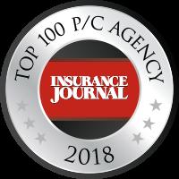 top-100-agency-badge-2018-200x200.png