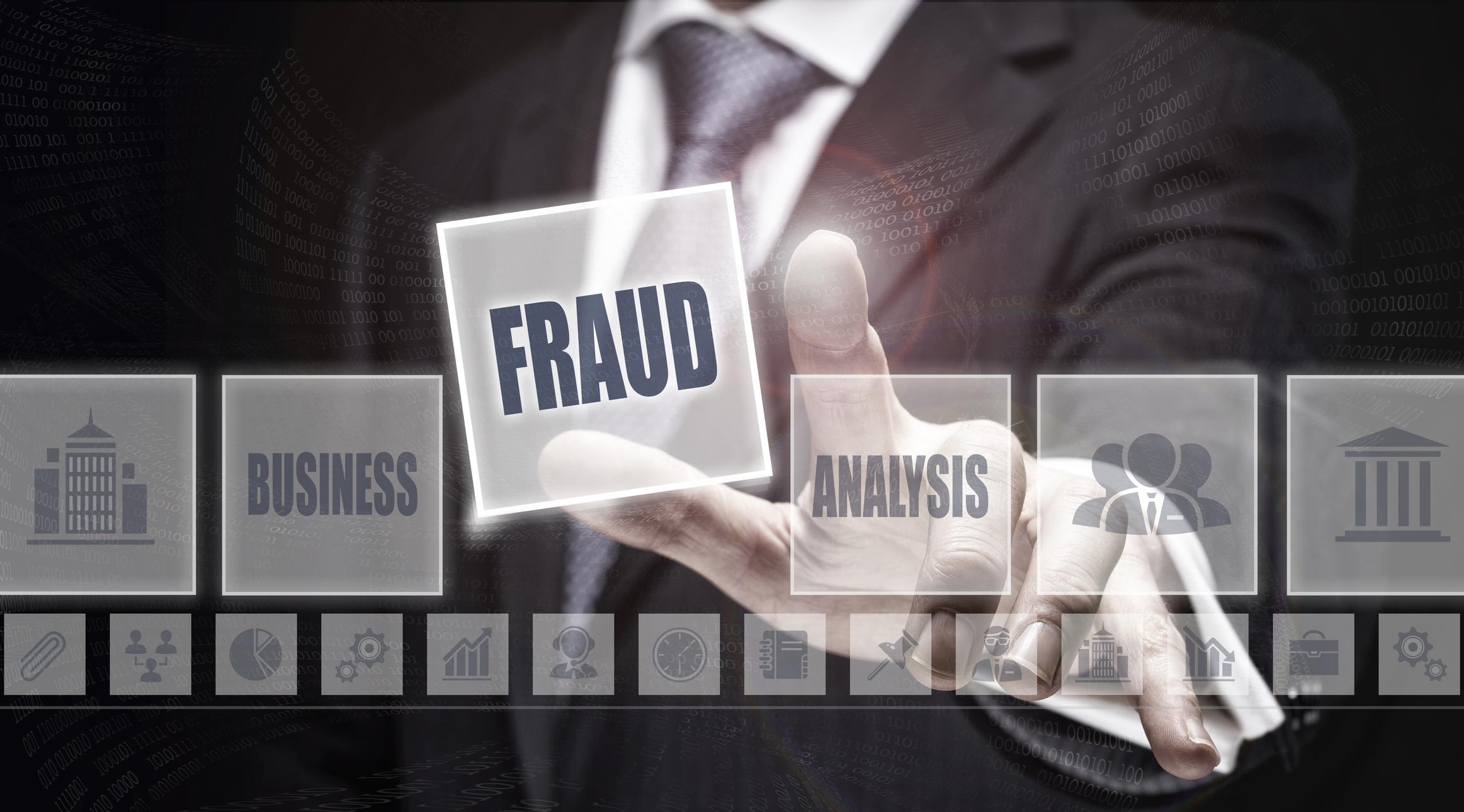 business crime insurance -