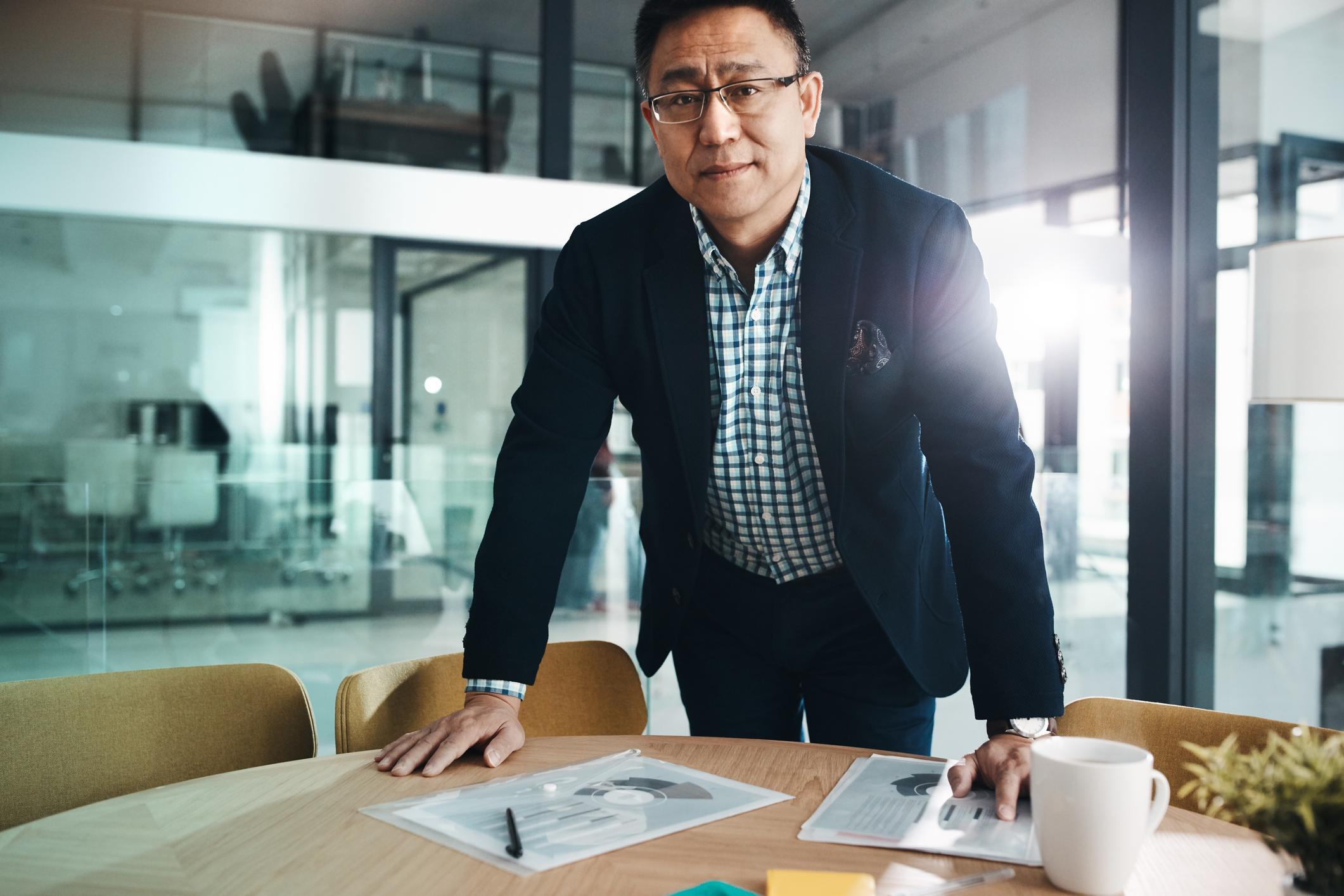 individual directorship liability insurance -
