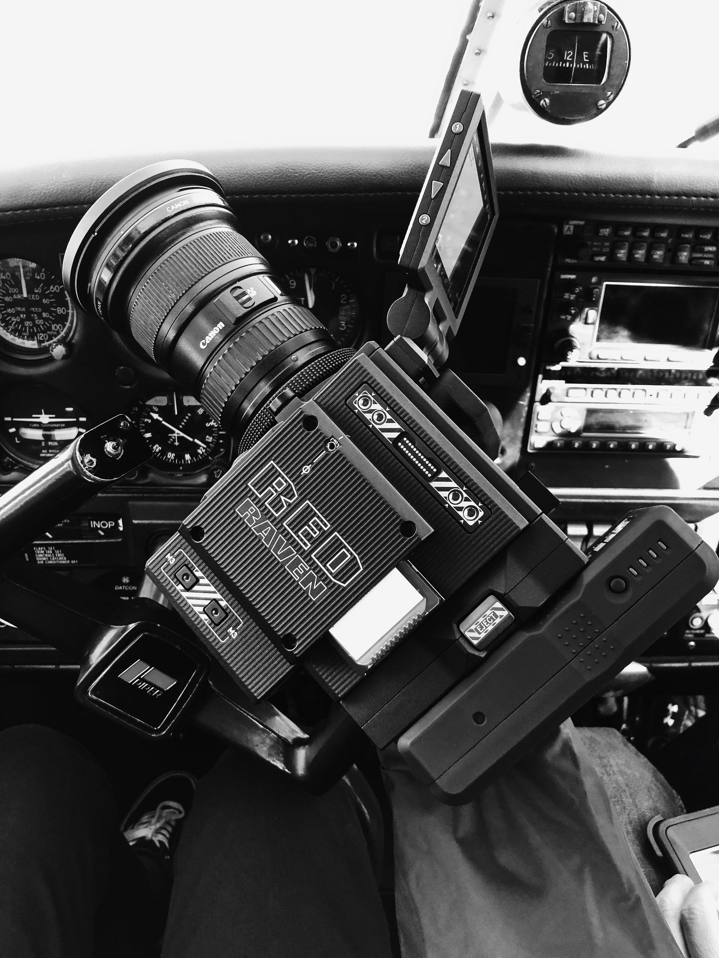 technology & media -