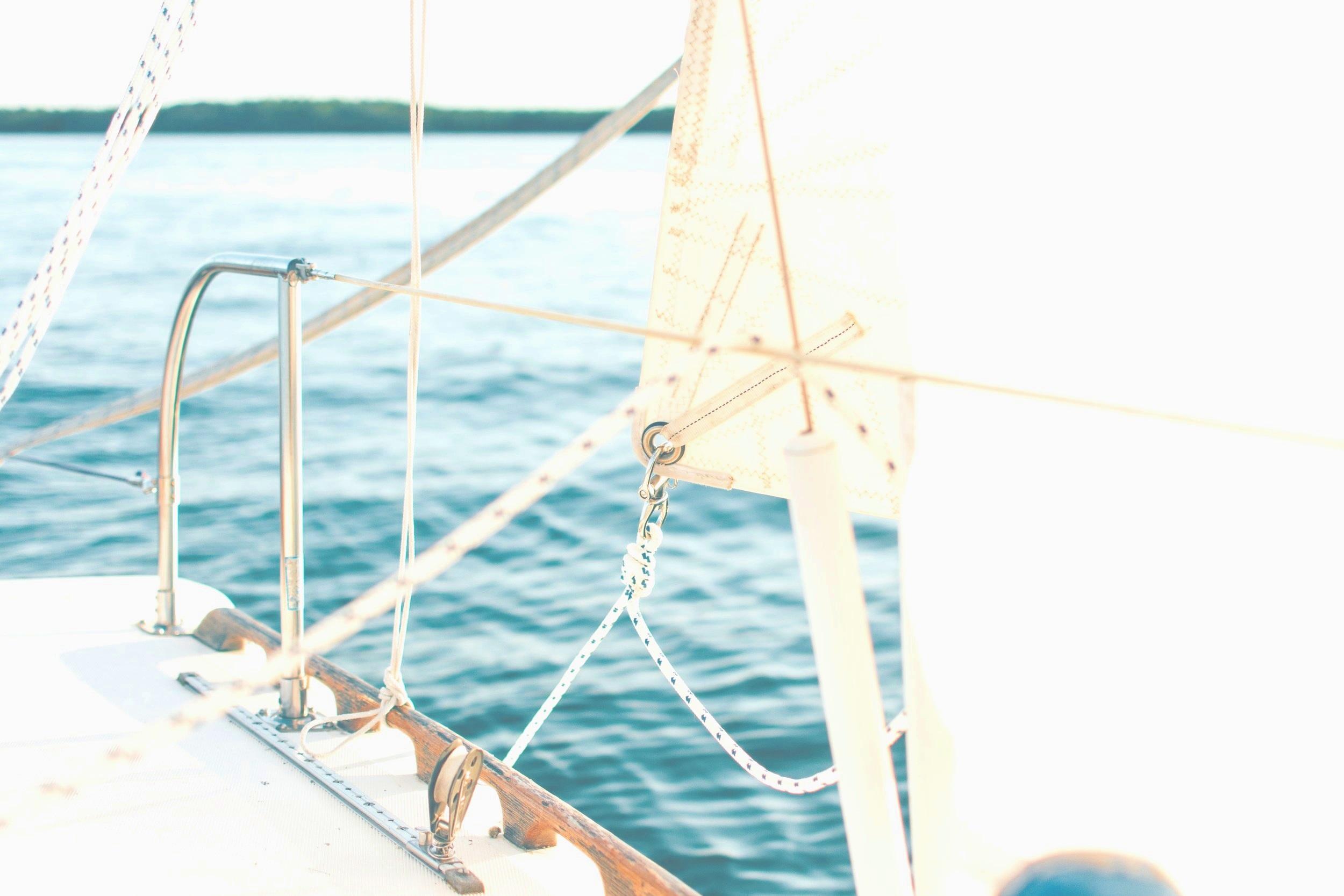 Watercraft Insurance -