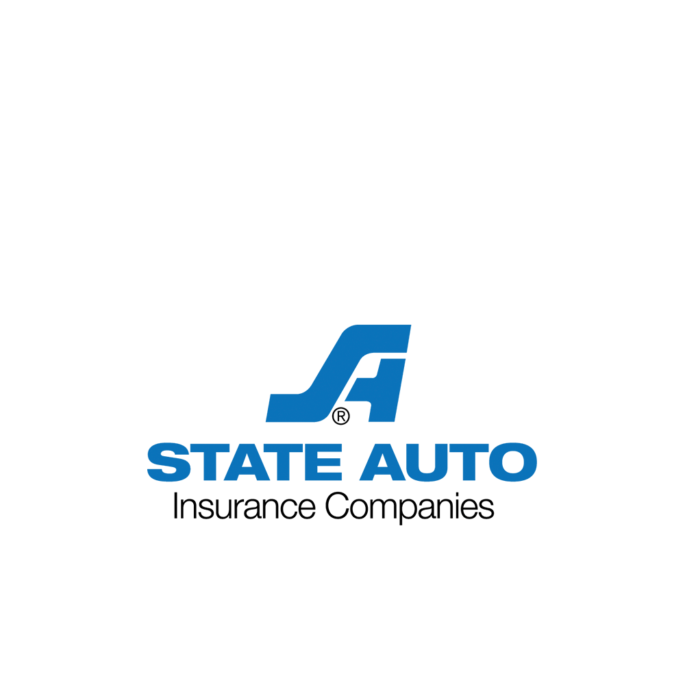 STATE_AUTO.png