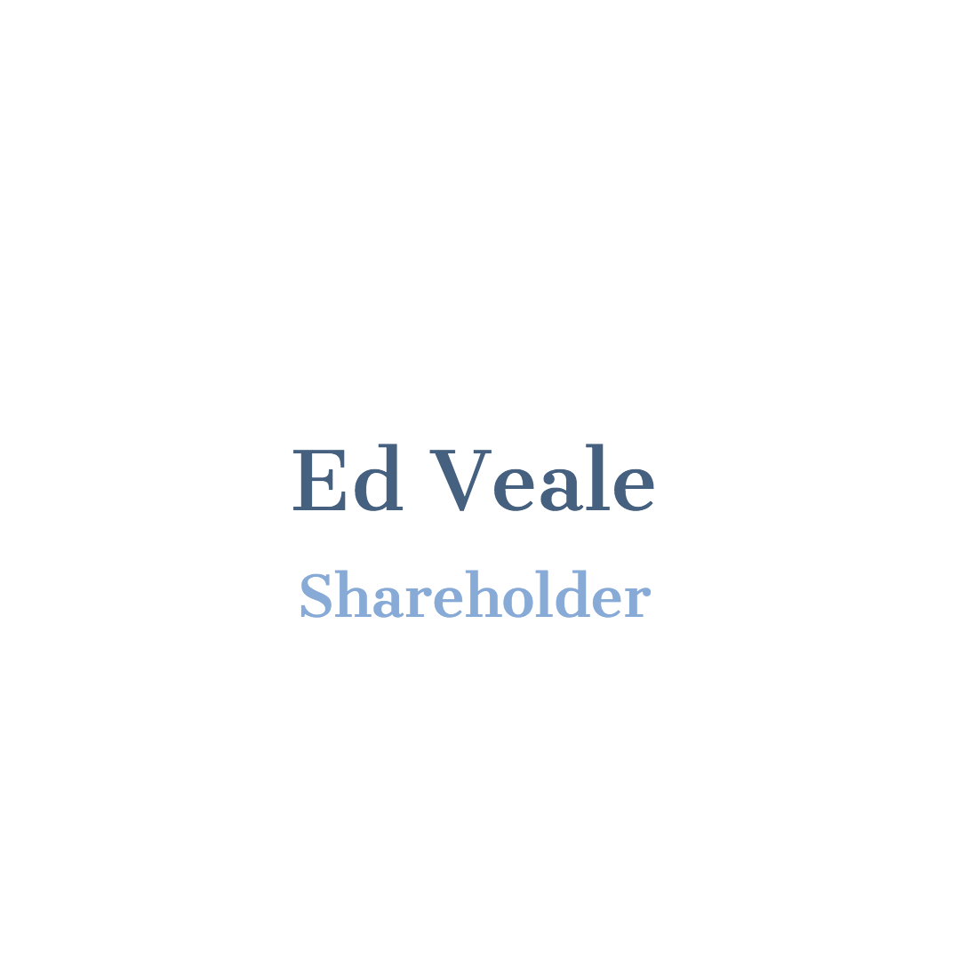 ed_veale_shareholder