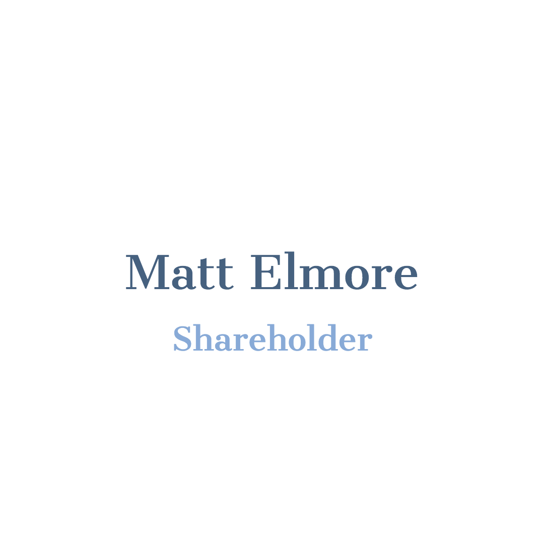 matt_elmore_shareholder