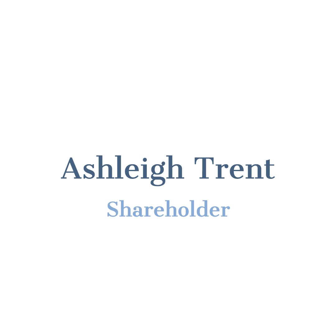 ashleigh_trent