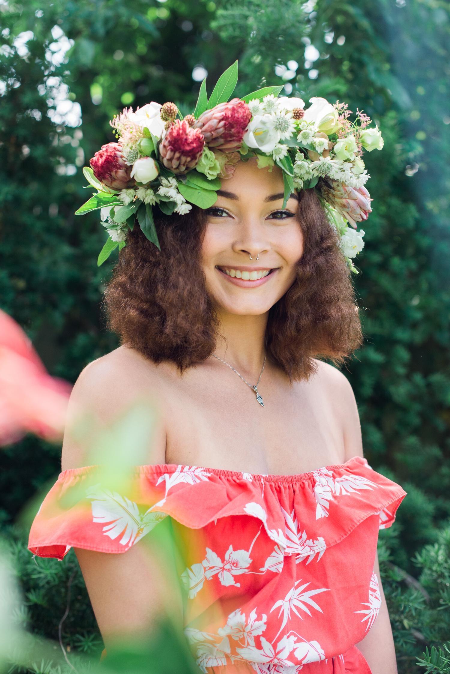 florals-8157.jpg